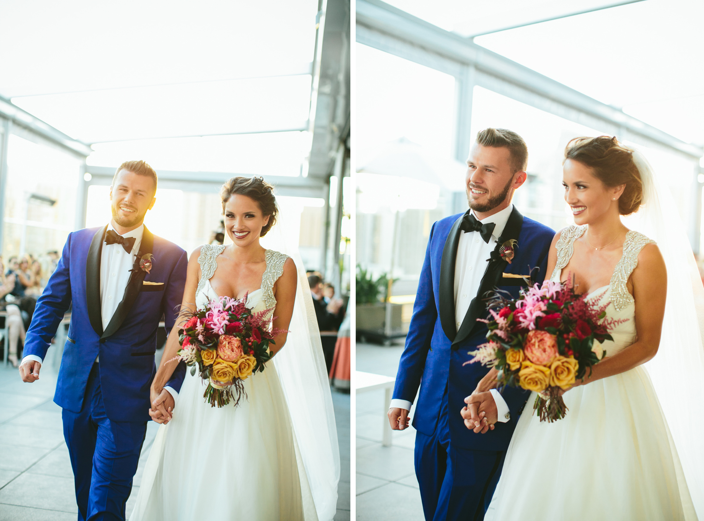 BRIANNA_JEFF_WEDDING_BLOG_LAYOUT Page 12