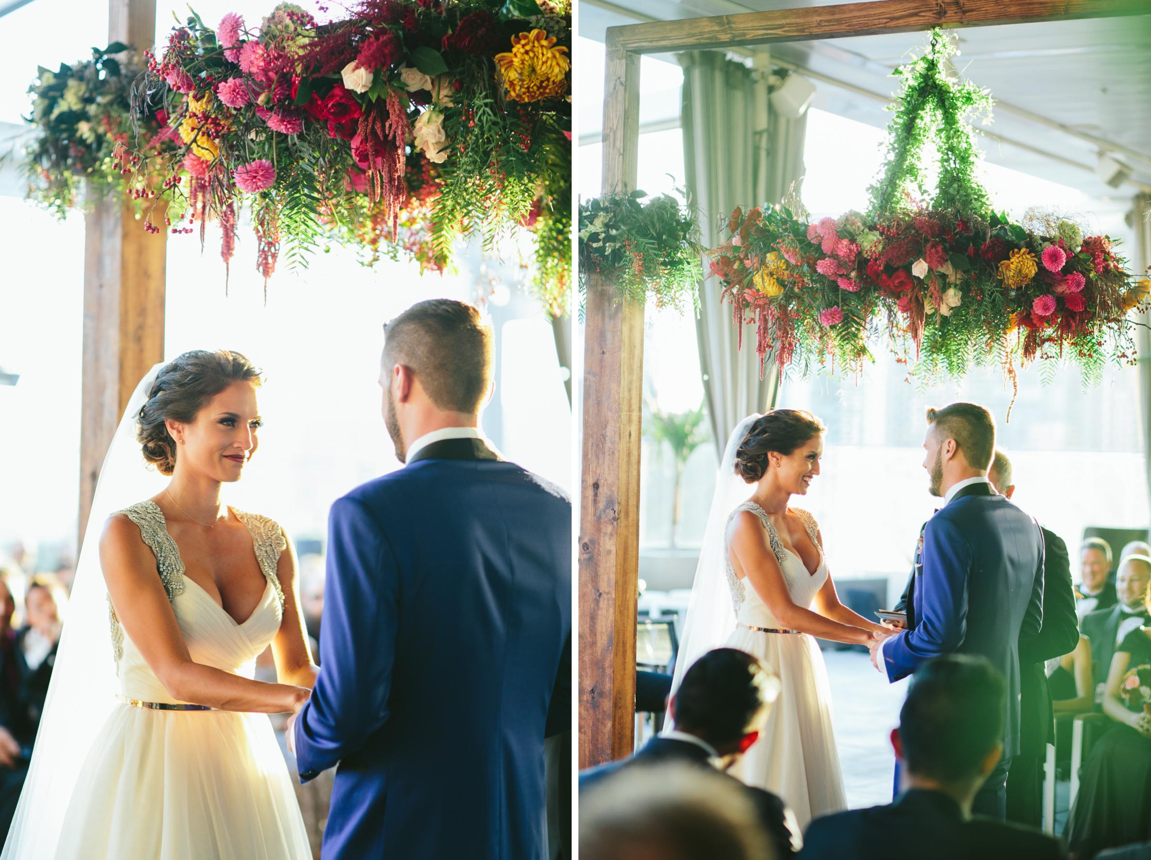 BRIANNA_JEFF_WEDDING_BLOG_LAYOUT Page 9