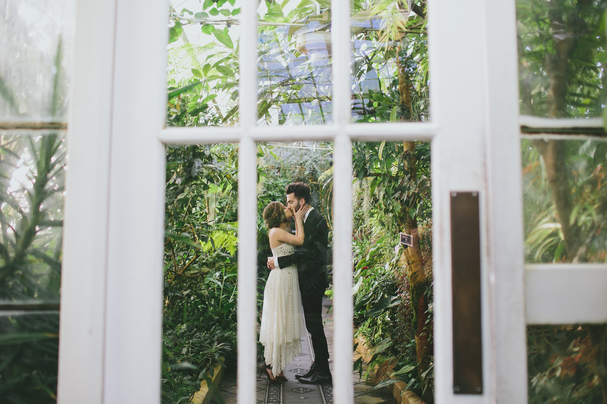 Christin+Brian-WEDDING_KellyBoitanoPhotography20151219_0043