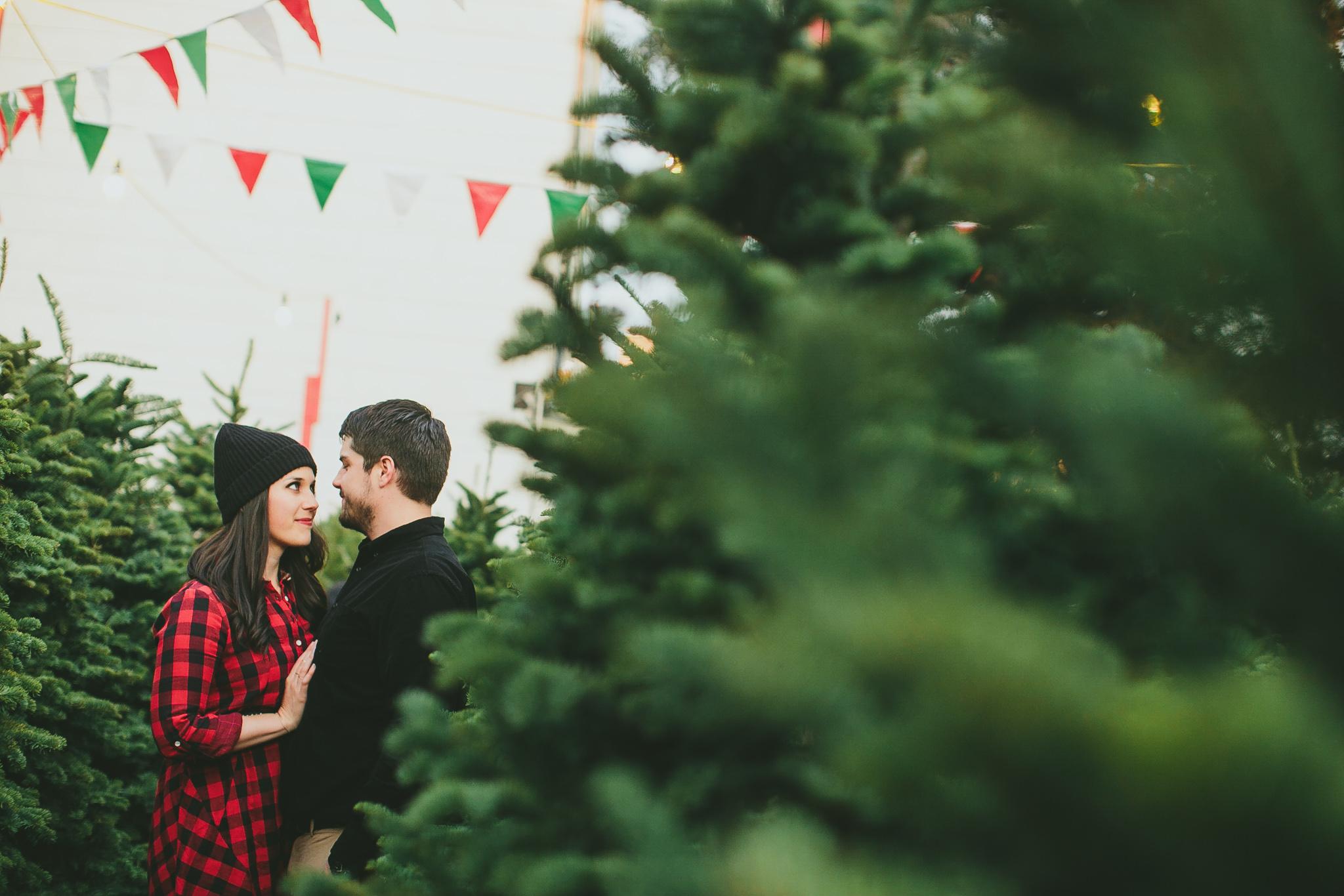 Christmas-Photos_2015-KellyBoitanoPhotography_WEB20151215_0114