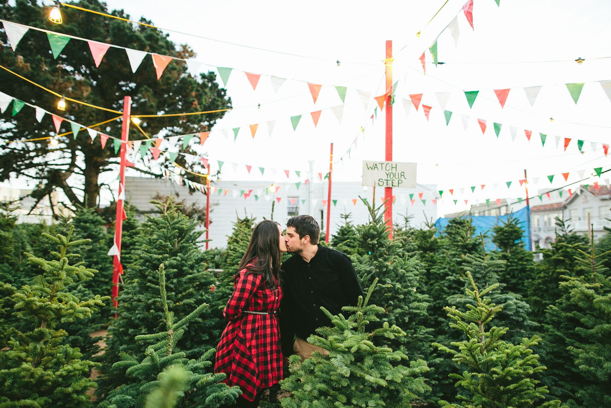 Christmas-Photos_2015-KellyBoitanoPhotography_WEB20151215_0116