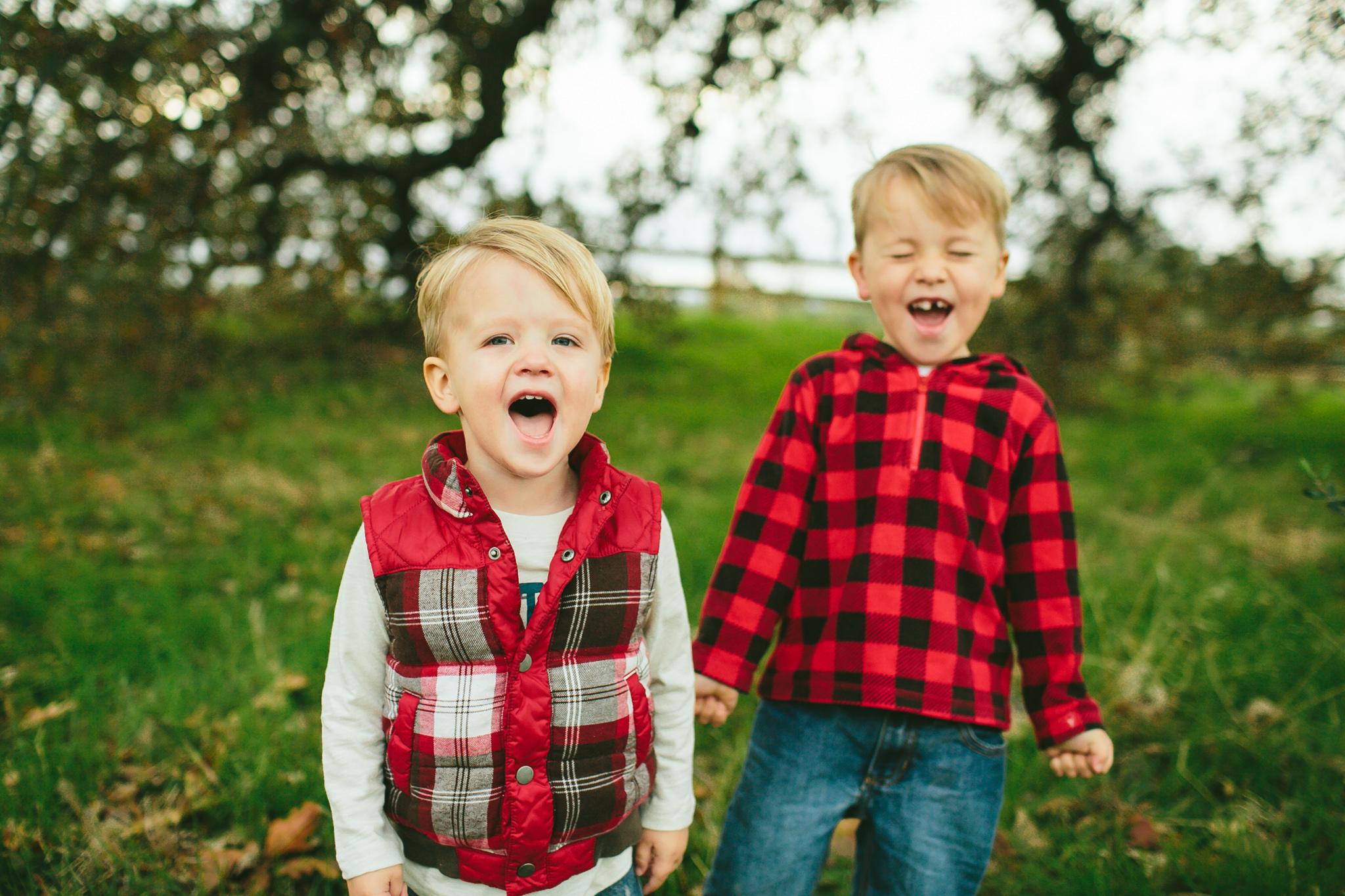 Christmas-Photos_2015-KellyBoitanoPhotography_WEB20151215_0141