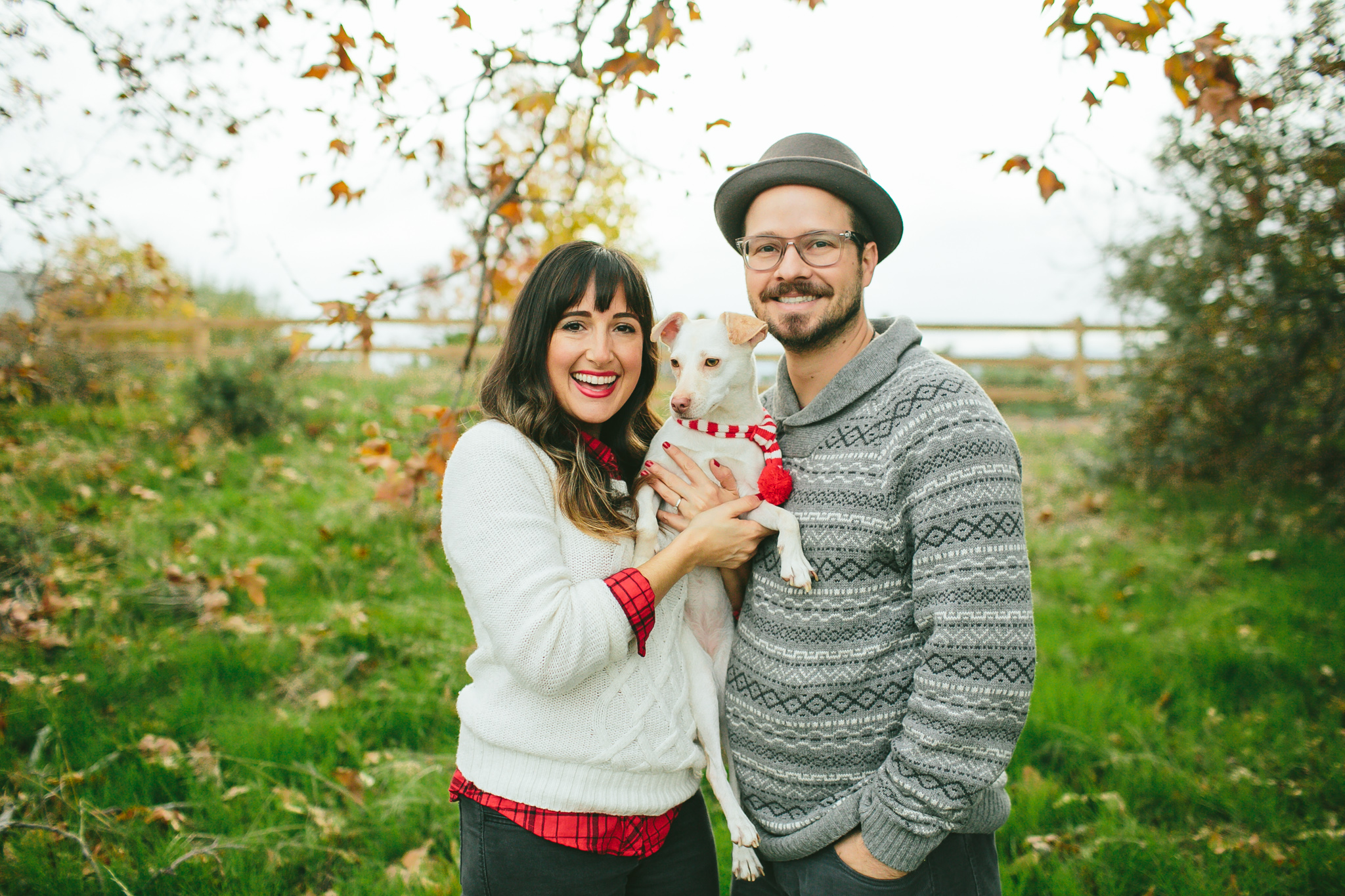 Christmas-Photos_2015-KellyBoitanoPhotography_WEB20151215_0154