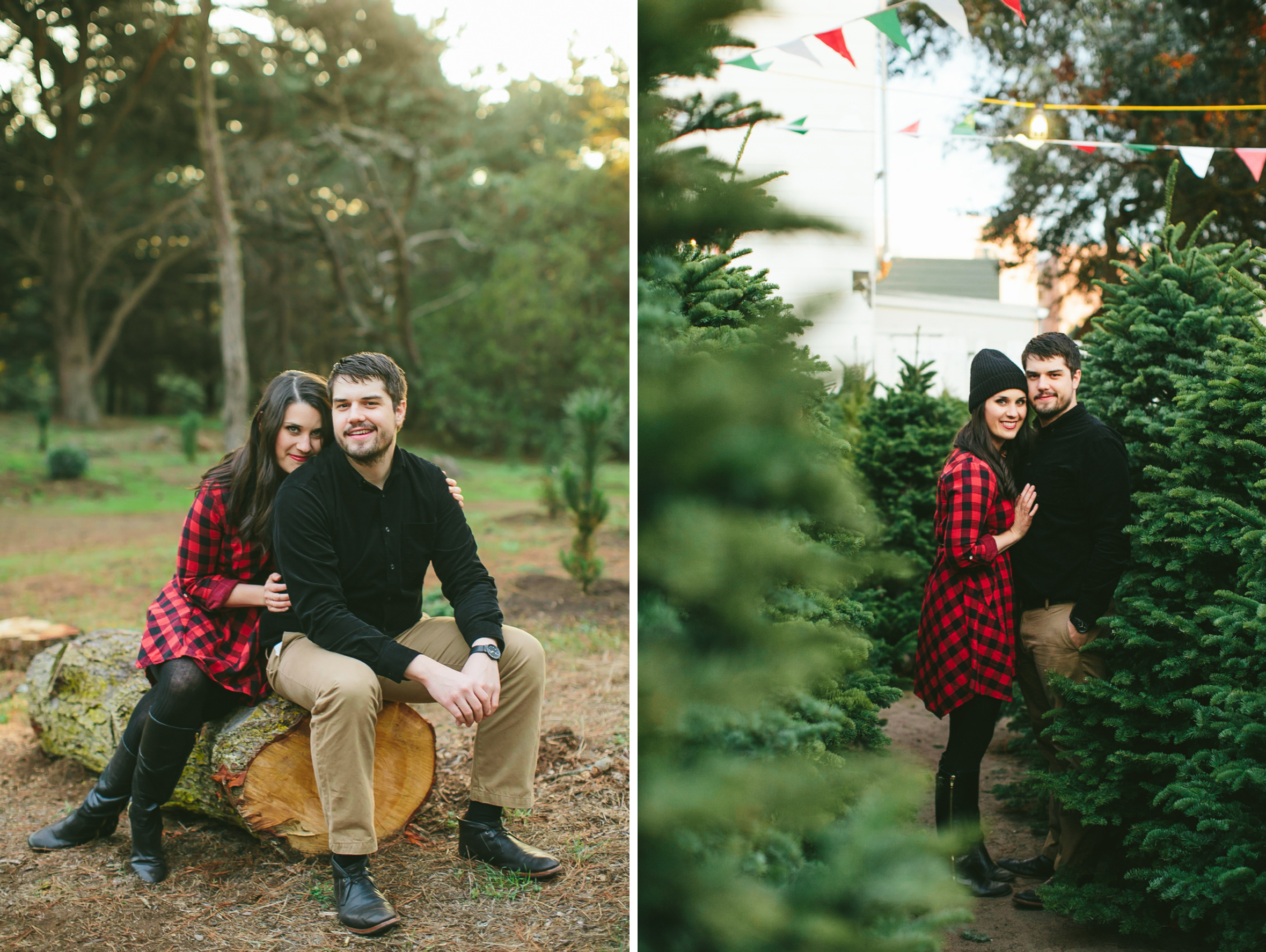 Christmas_Photos_BLOG_LAYOUT Page 2