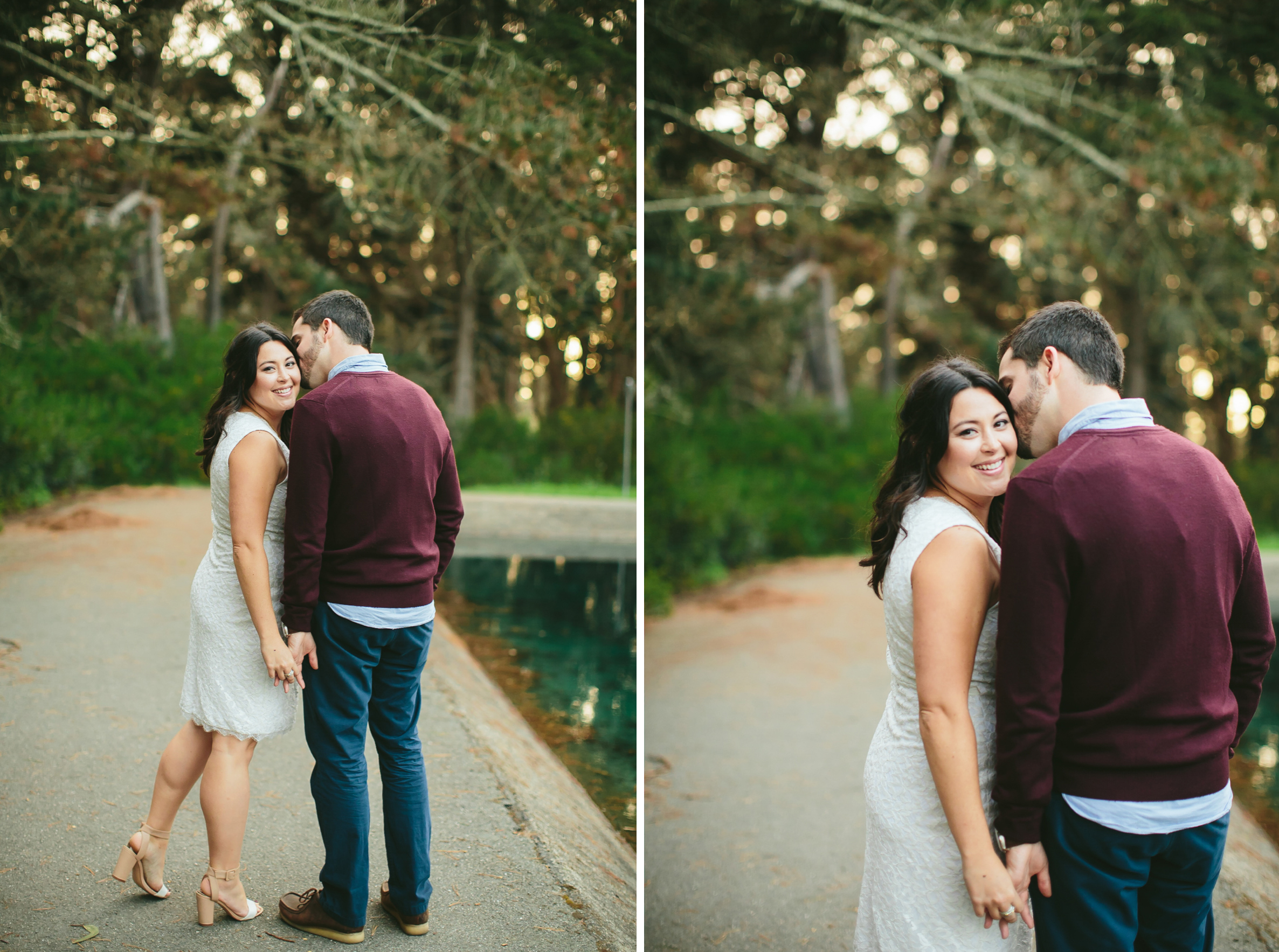 Donna+Evan-ENGAGEMENT_BLOG3