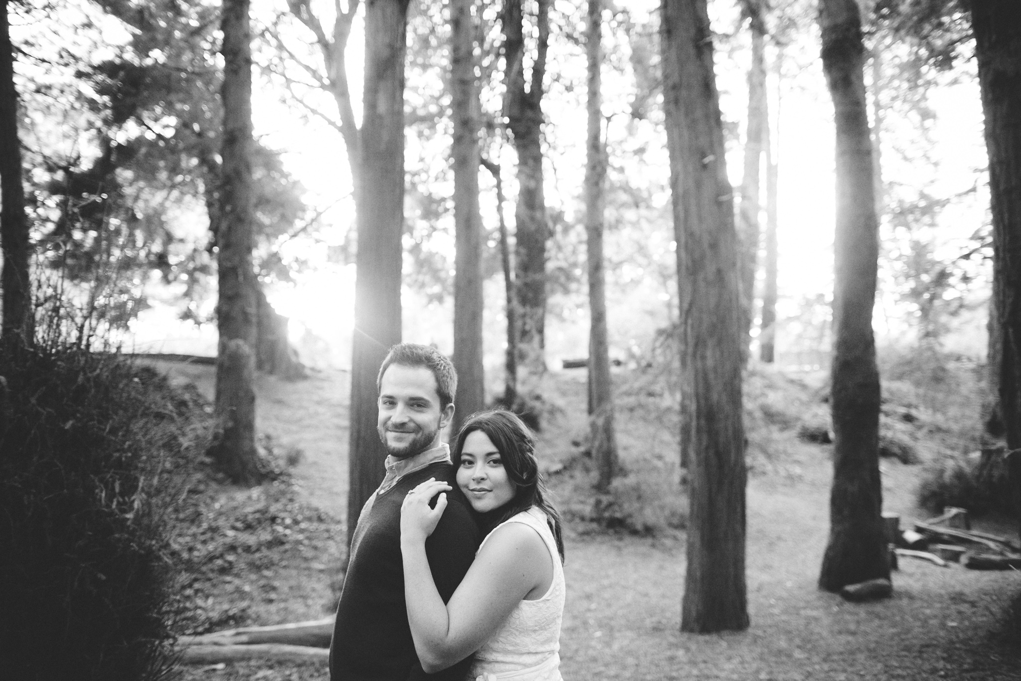 Donna+Evan-ENGAGEMENT_KELLYBOITANOPHOTOGRAPHY-31