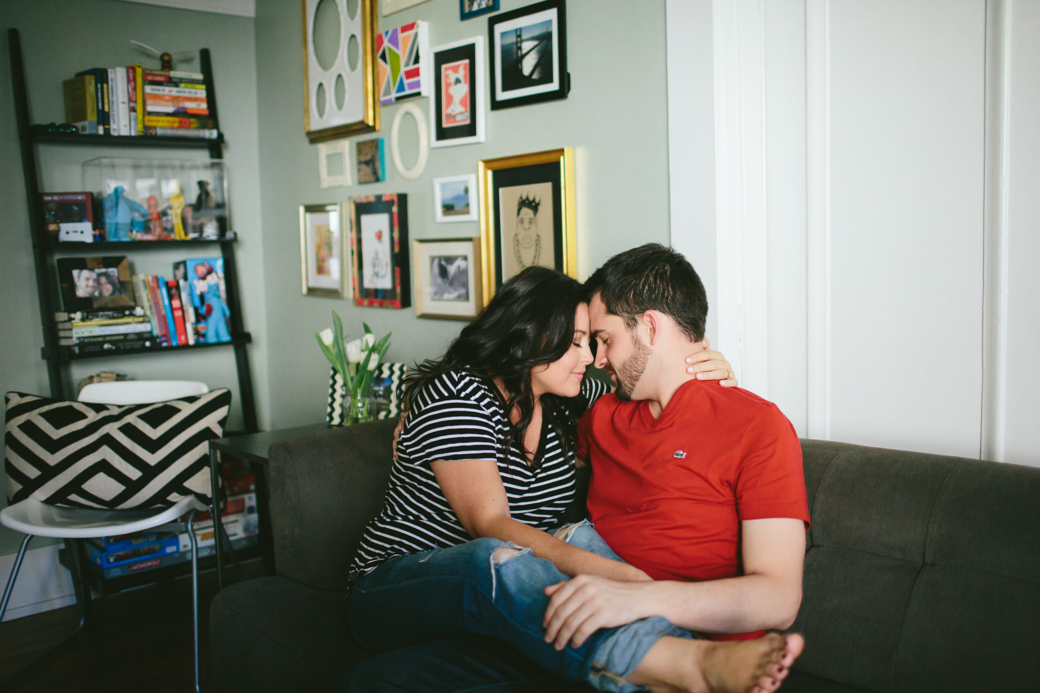 Donna+Evan-ENGAGEMENT_KELLYBOITANOPHOTOGRAPHY-9