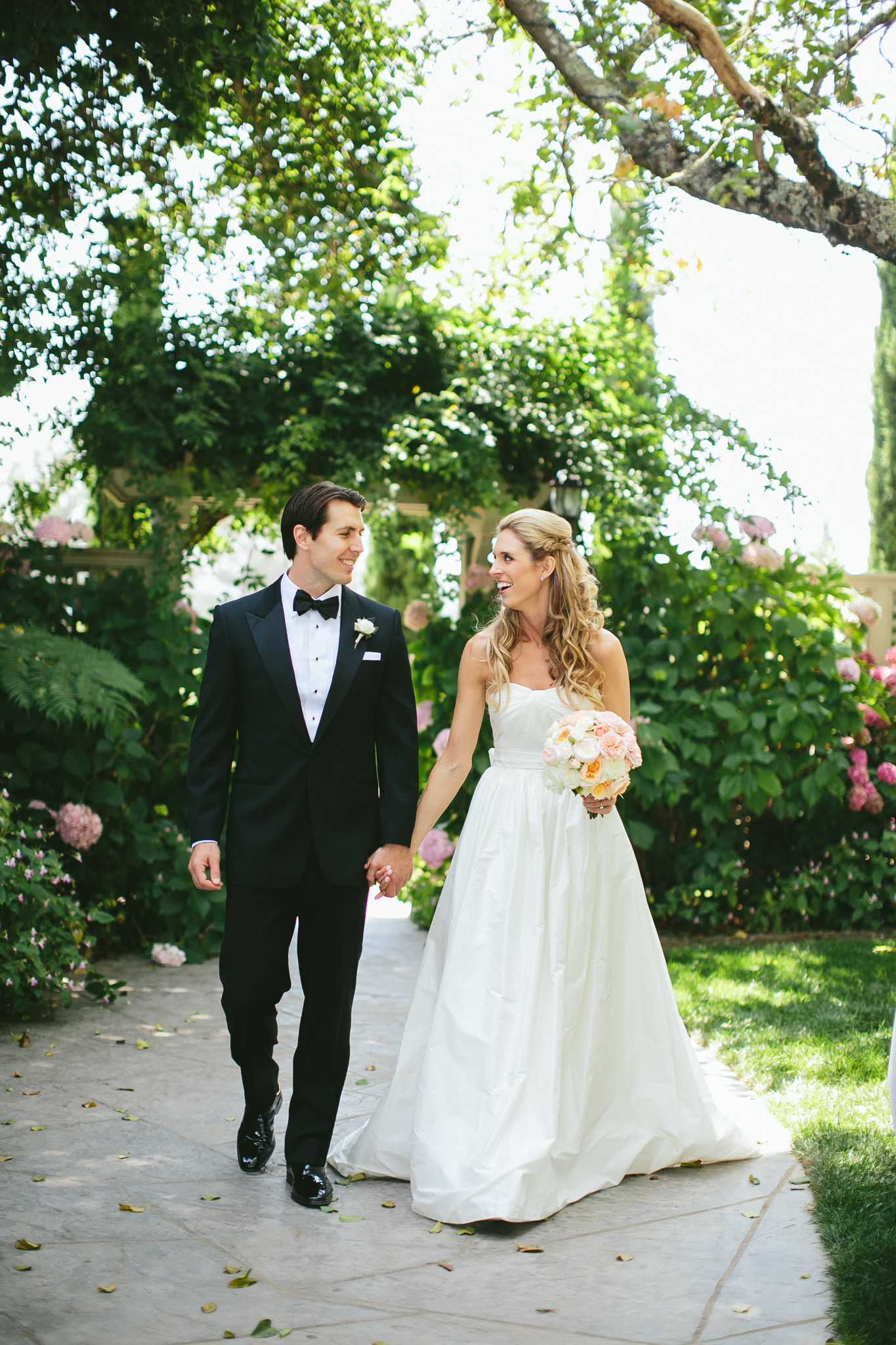 Emily+Nick-WED_BLOG-1