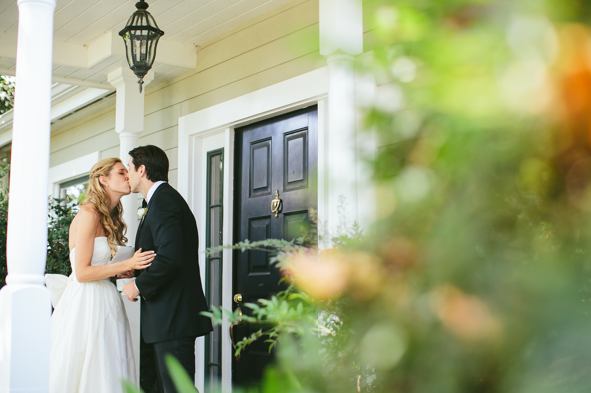 Emily+Nick-WED_BLOG-101