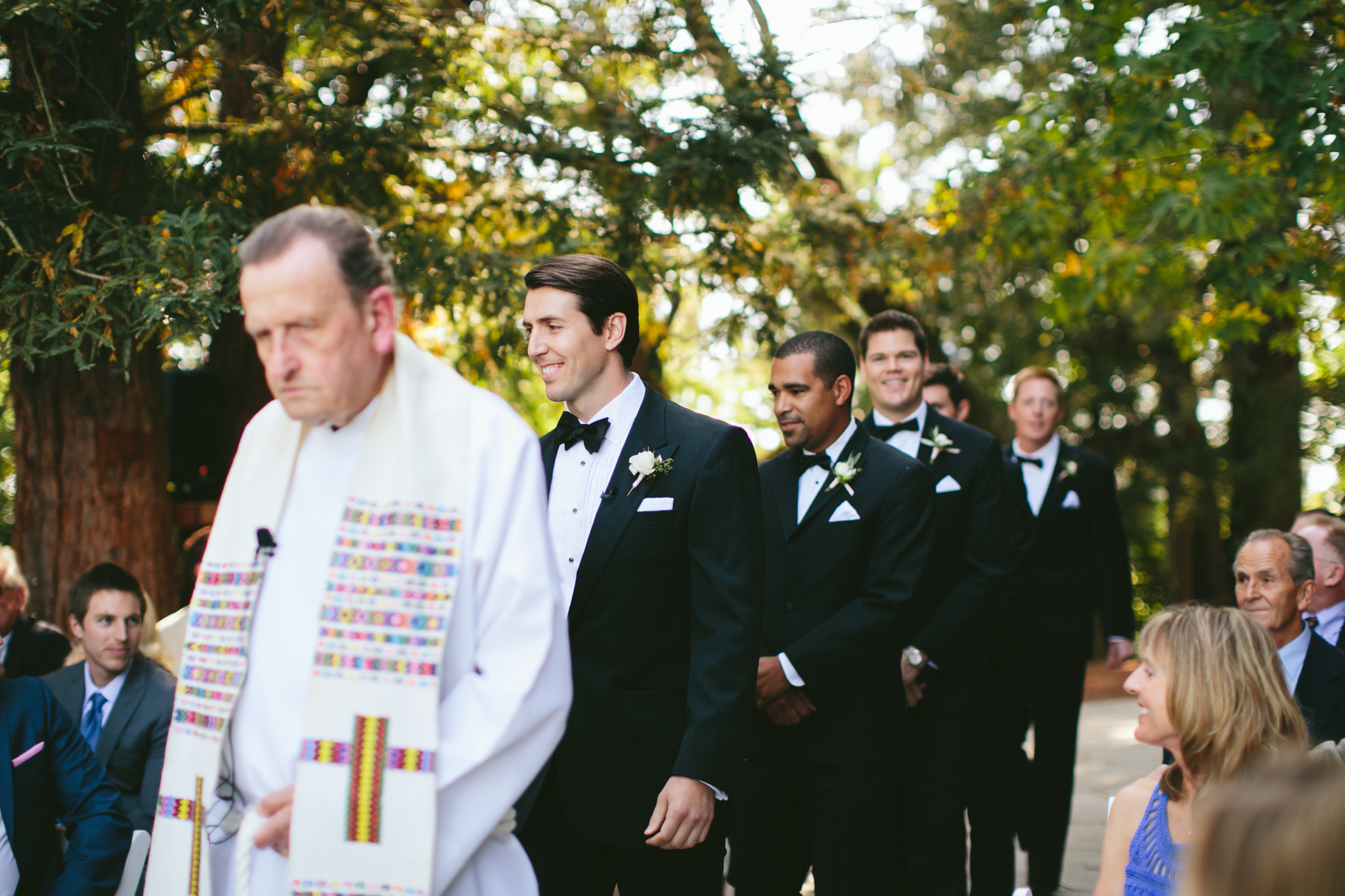 Emily+Nick-WED_BLOG-103