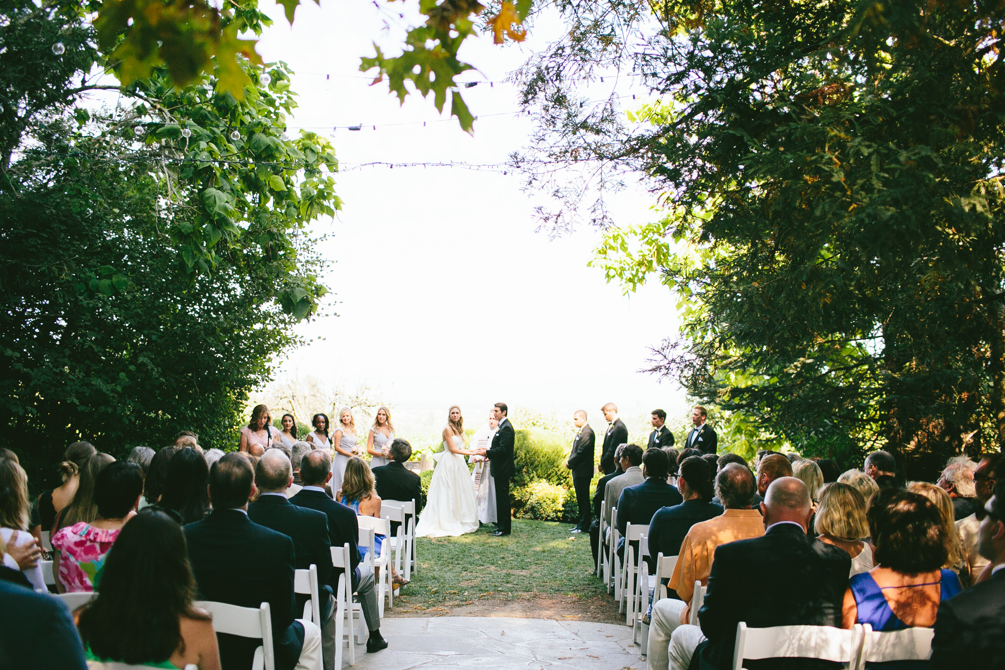 Emily+Nick-WED_BLOG-109