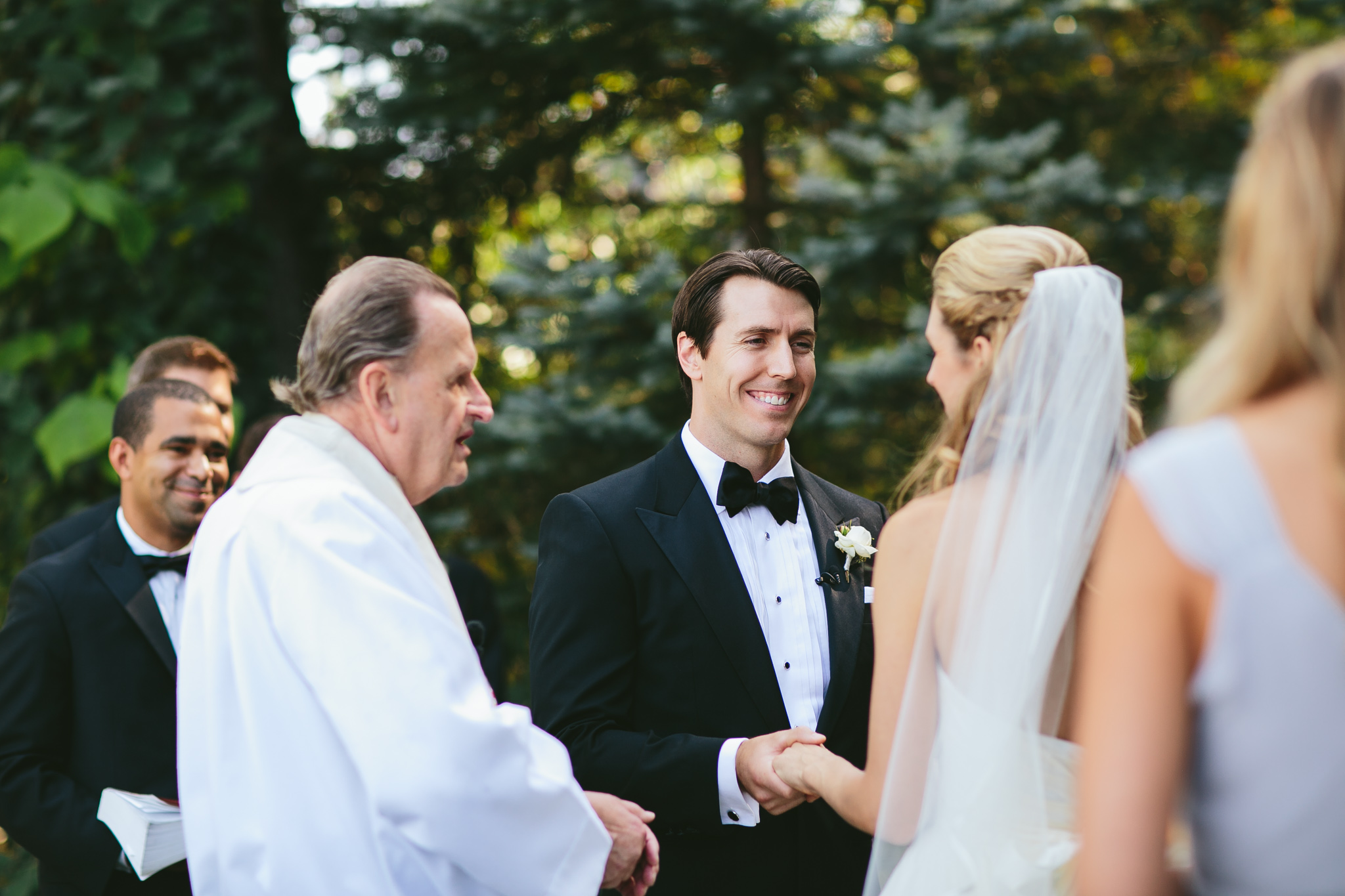 Emily+Nick-WED_BLOG-110