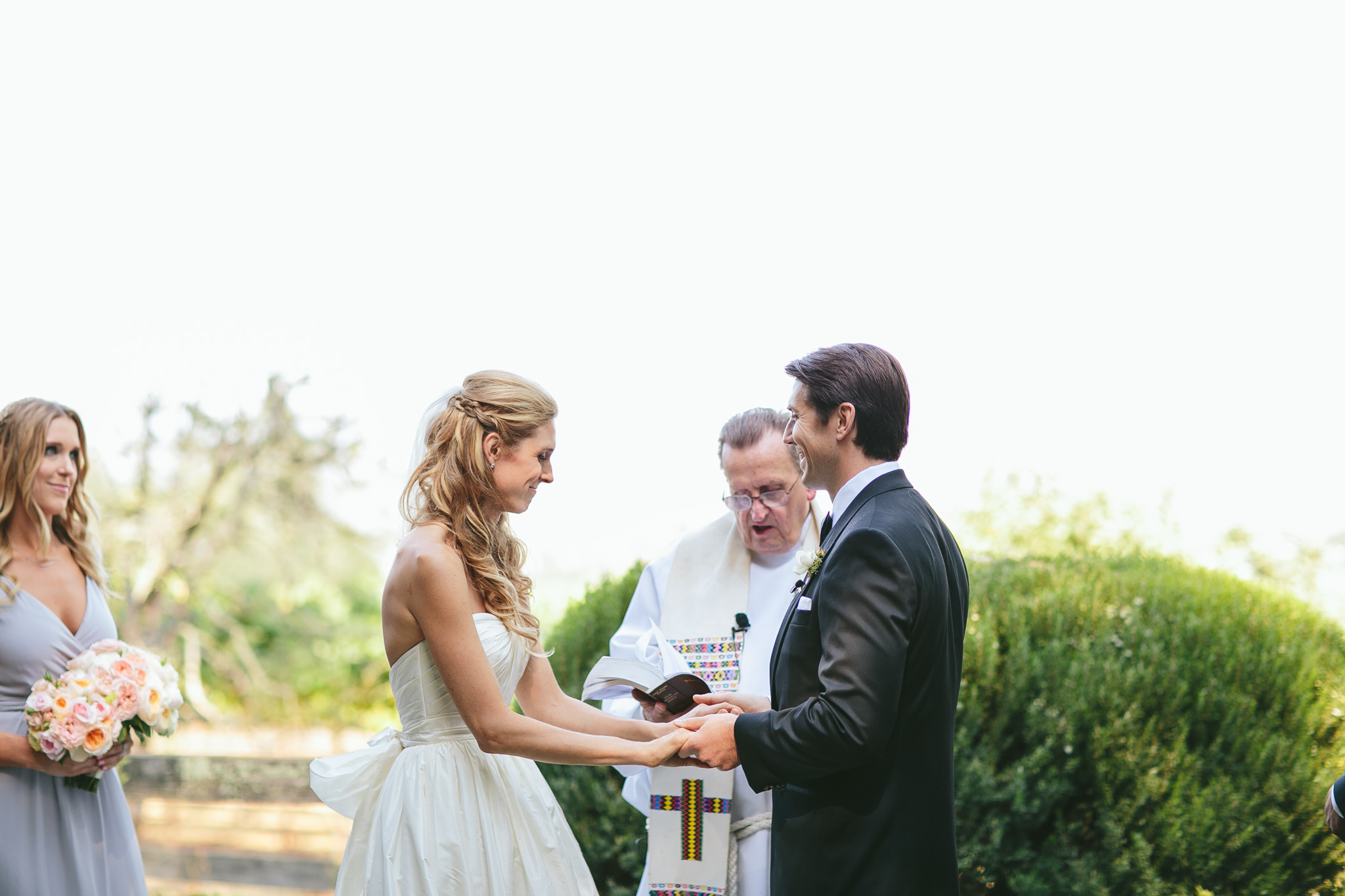 Emily+Nick-WED_BLOG-114