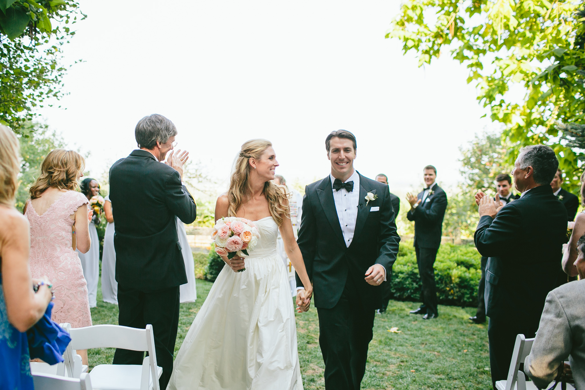 Emily+Nick-WED_BLOG-119