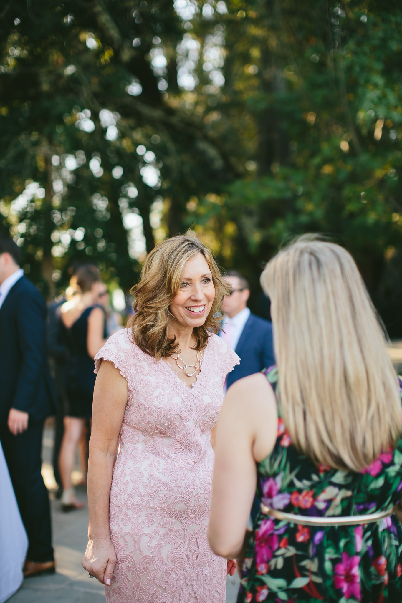 Emily+Nick-WED_BLOG-130