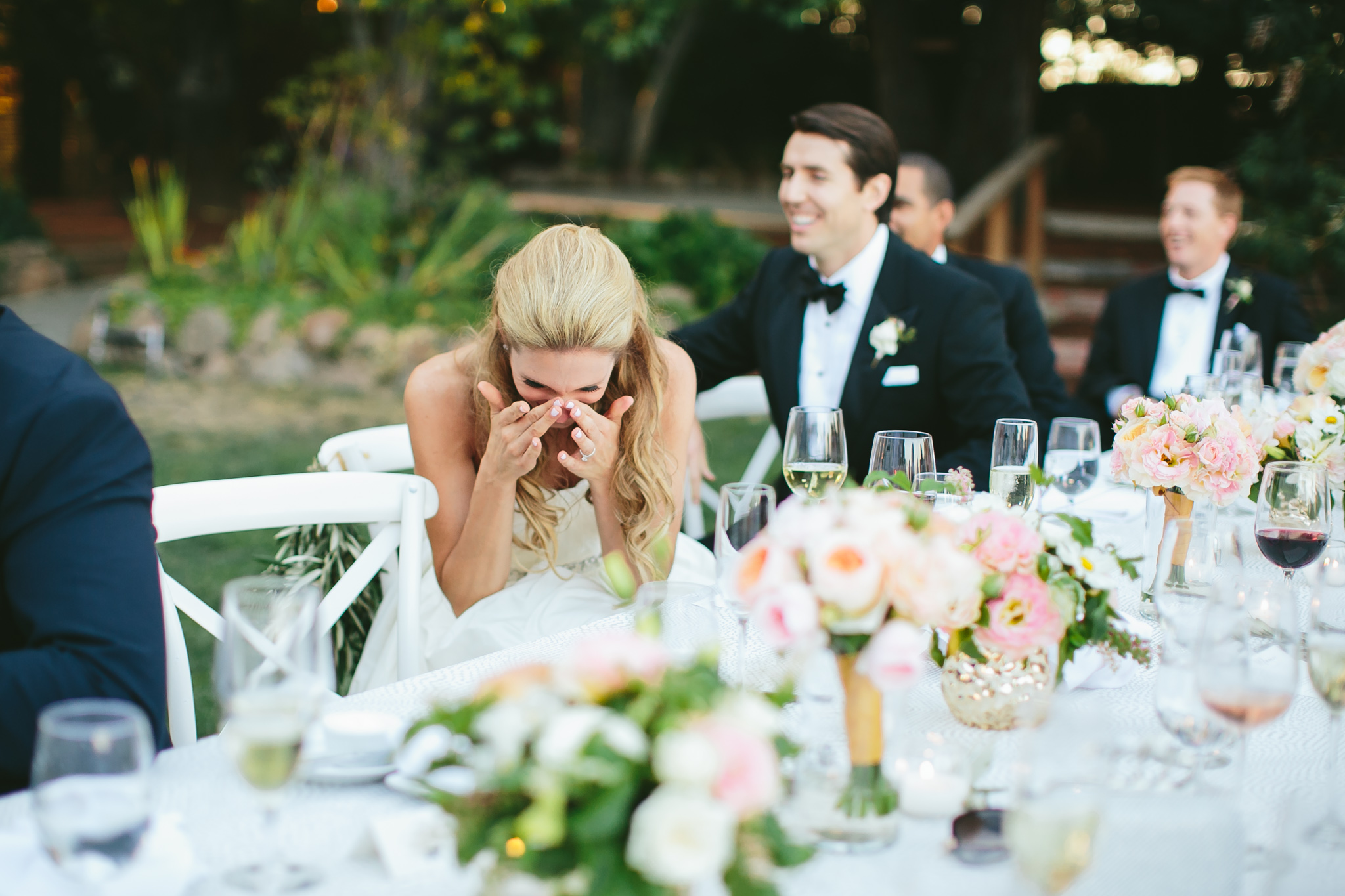 Emily+Nick-WED_BLOG-146