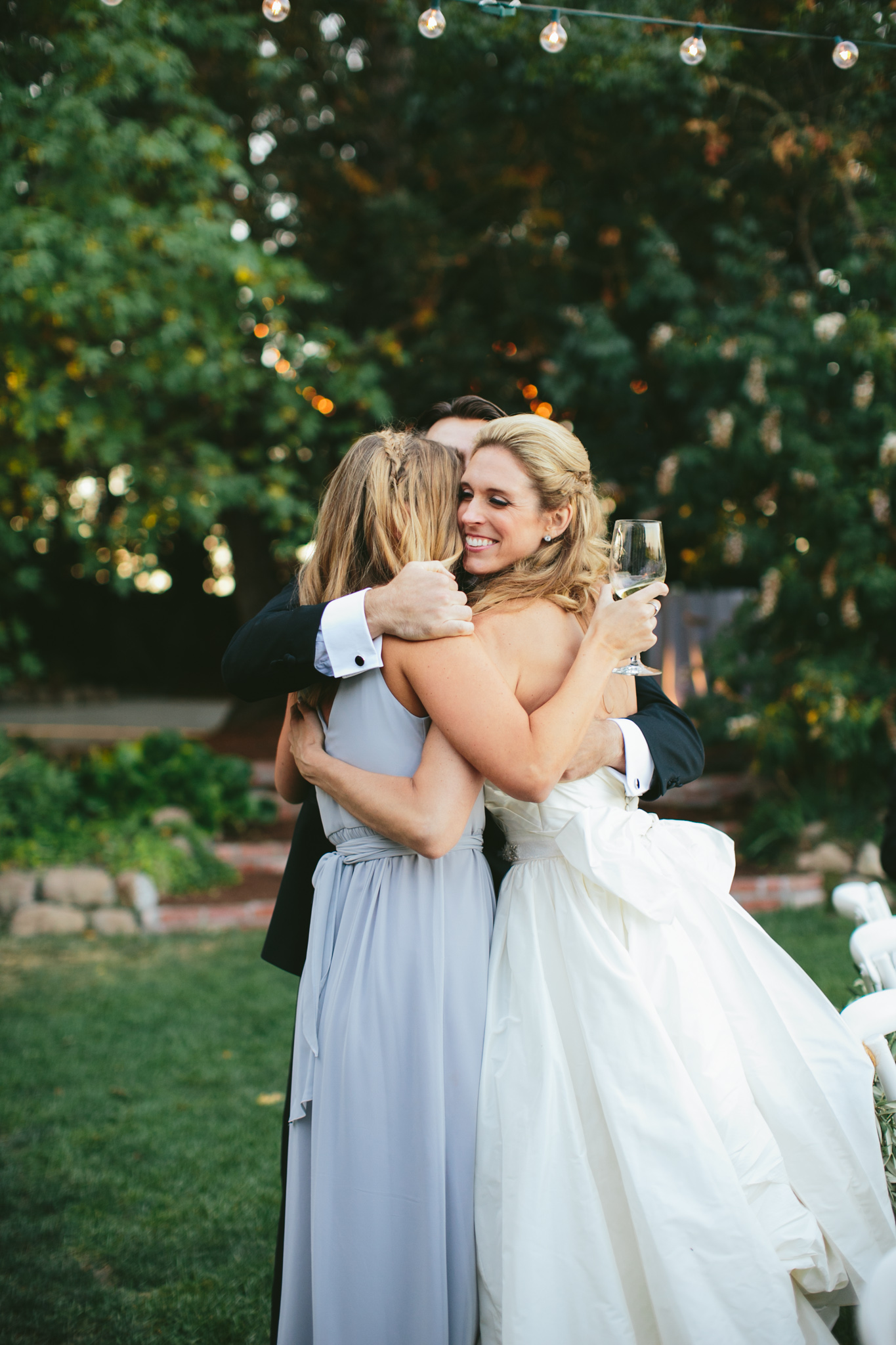 Emily+Nick-WED_BLOG-152