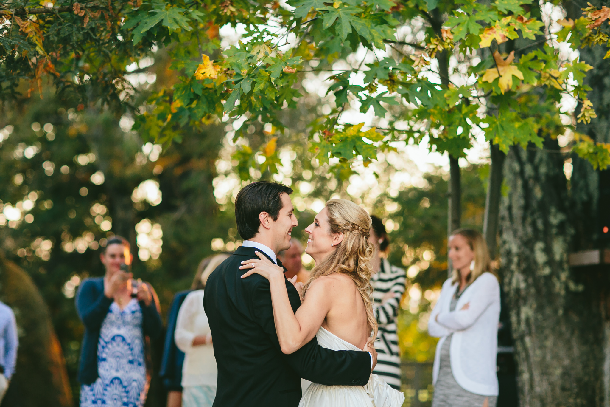 Emily+Nick-WED_BLOG-164