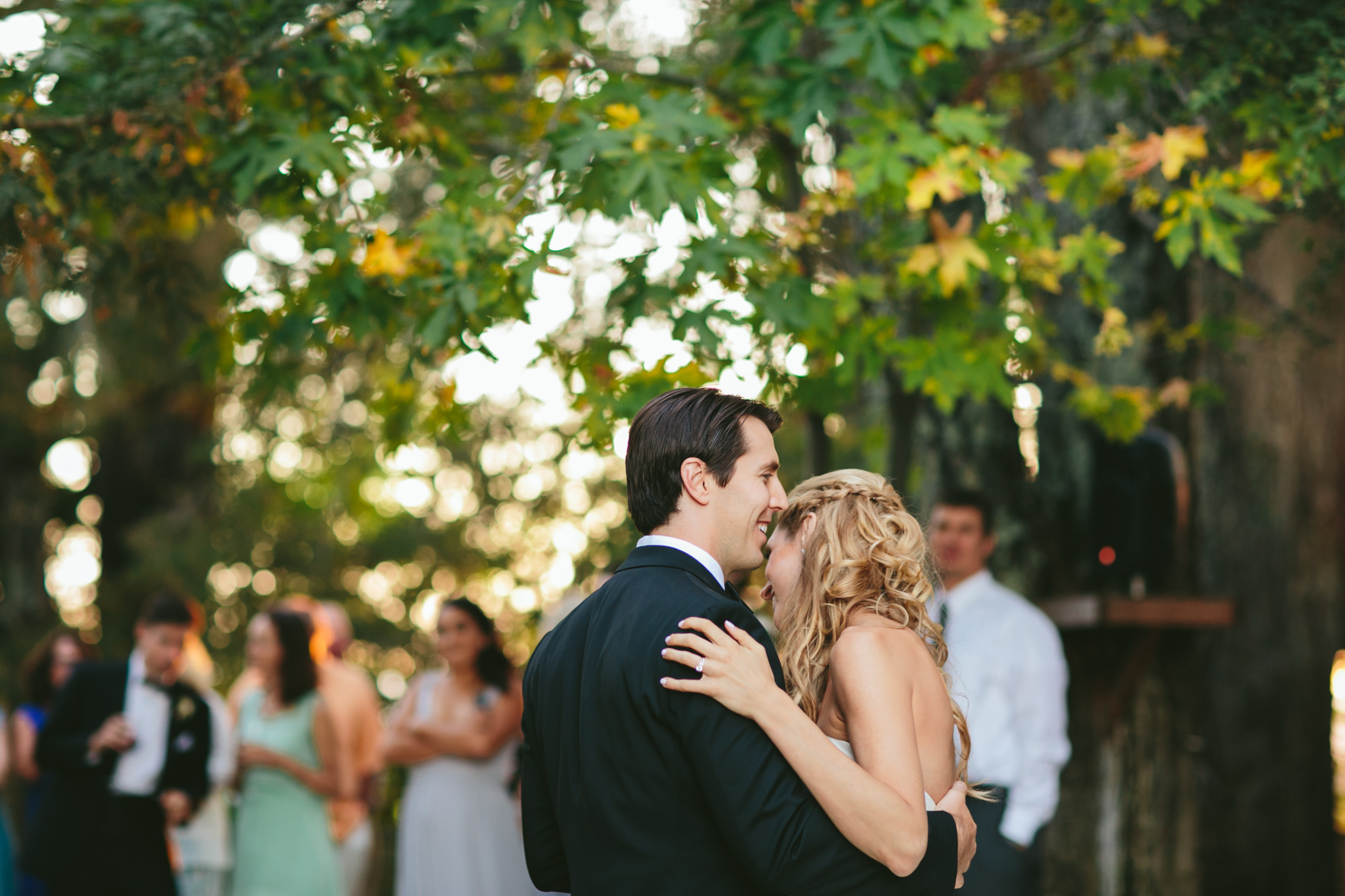 Emily+Nick-WED_BLOG-167