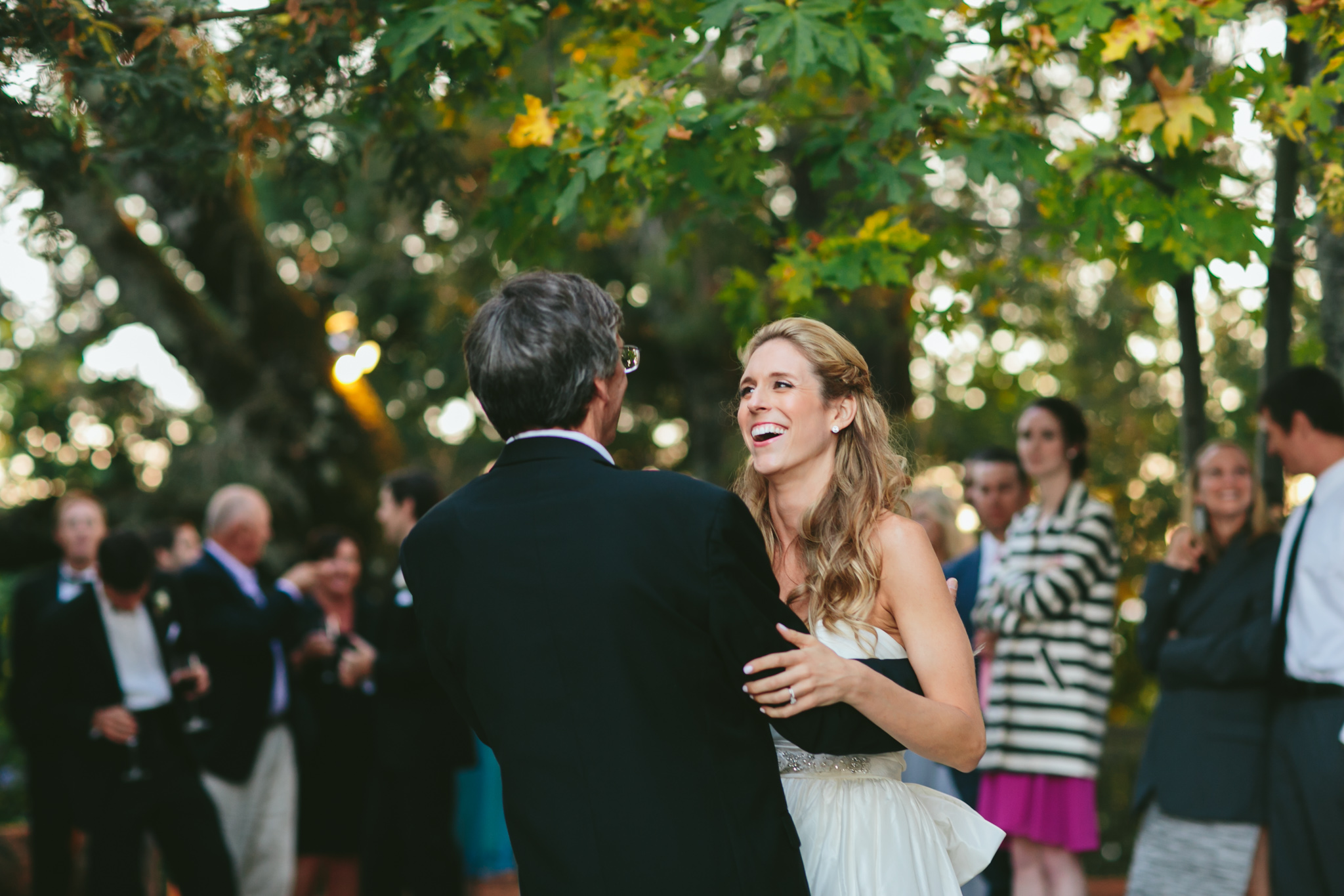 Emily+Nick-WED_BLOG-172