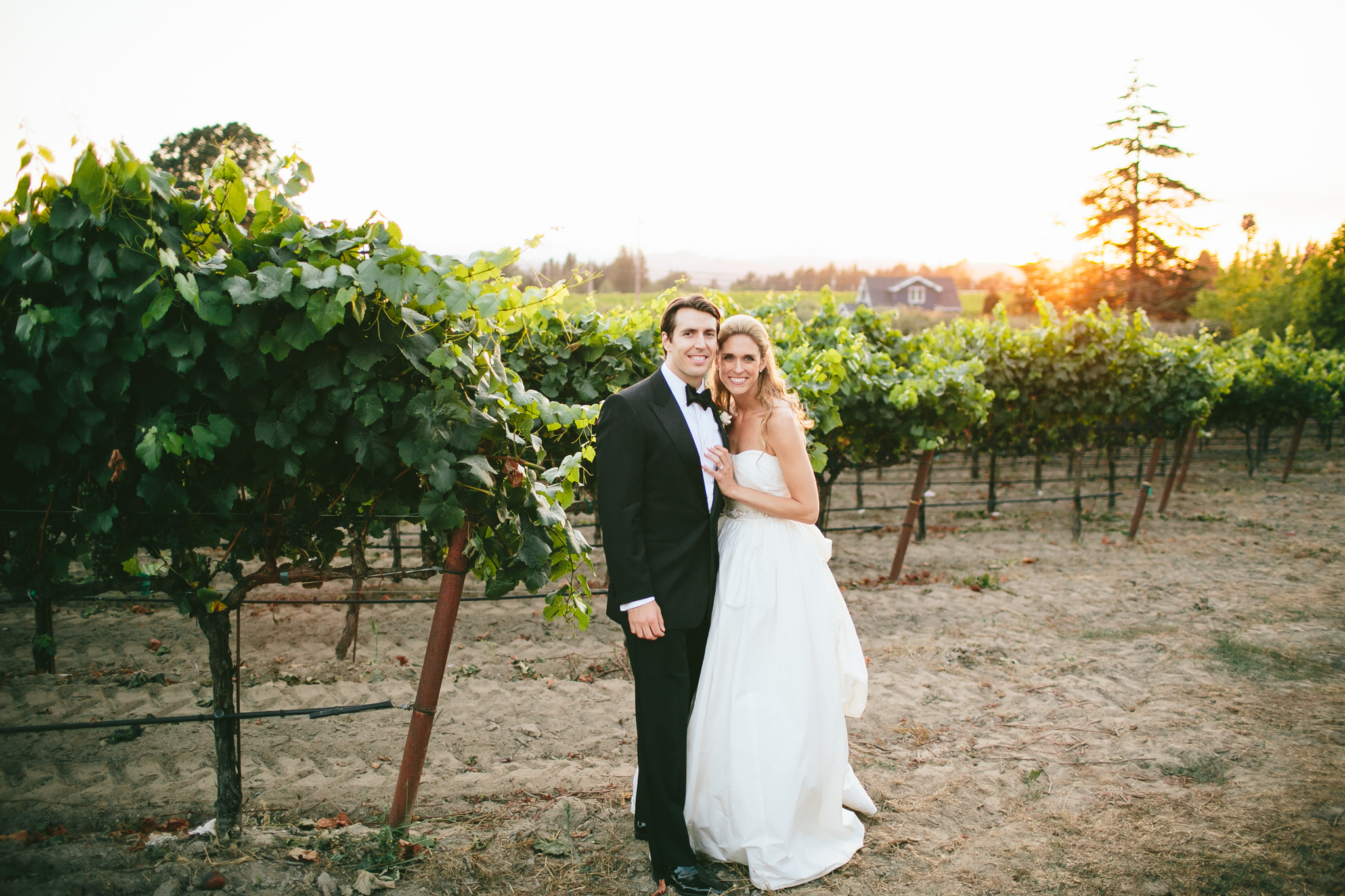 Emily+Nick-WED_BLOG-173