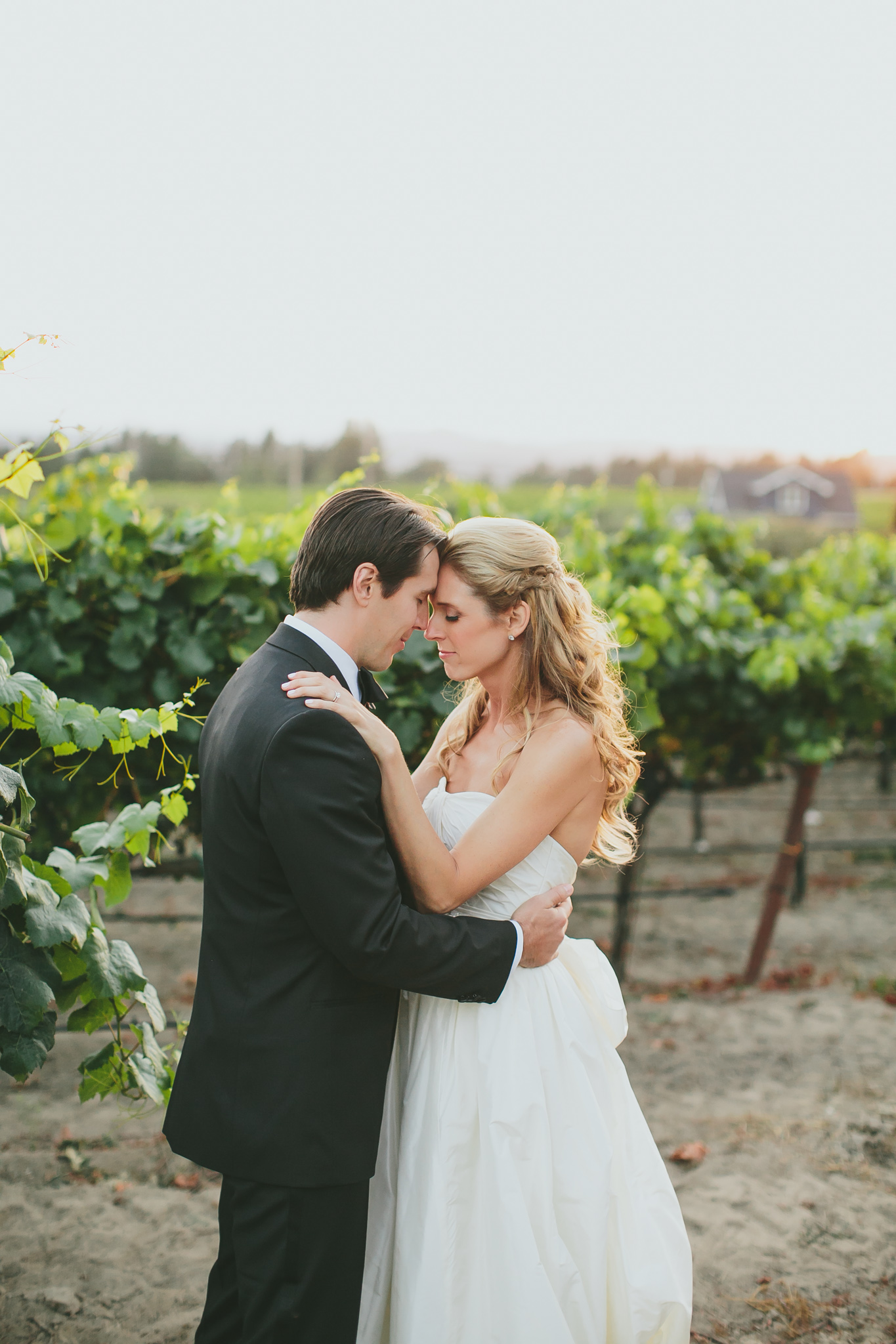Emily+Nick-WED_BLOG-175