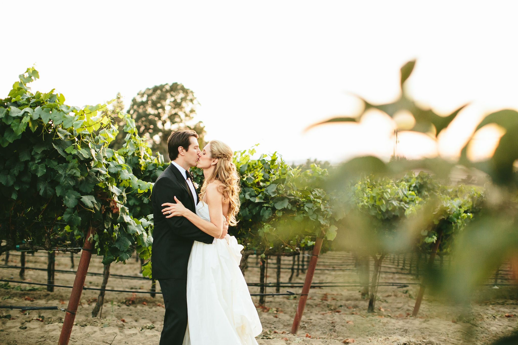Emily+Nick-WED_BLOG-176