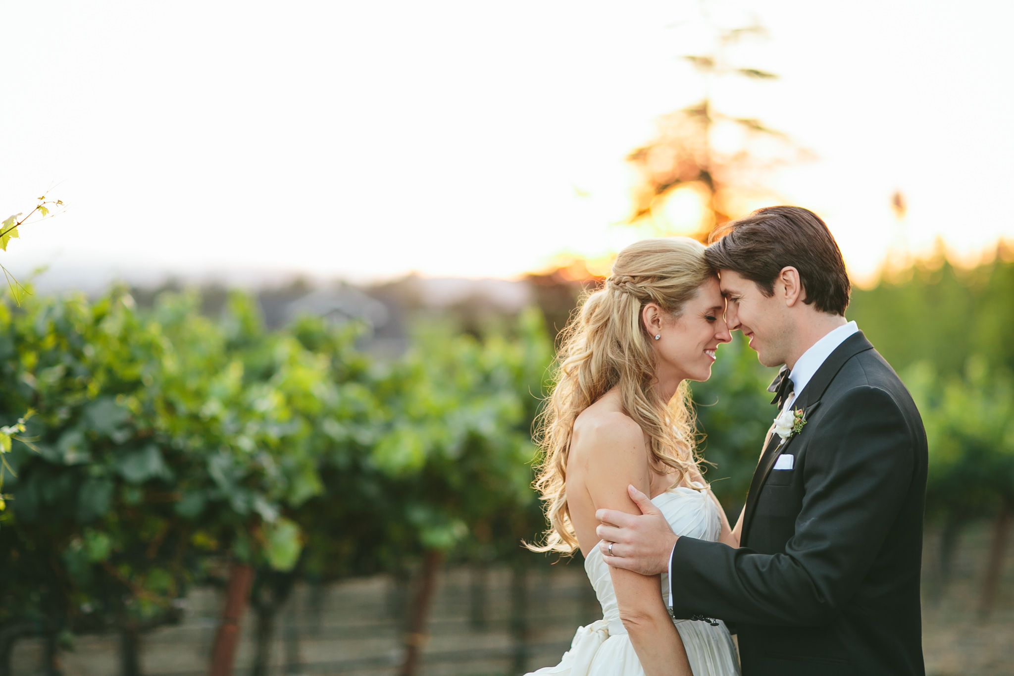 Emily+Nick-WED_BLOG-183