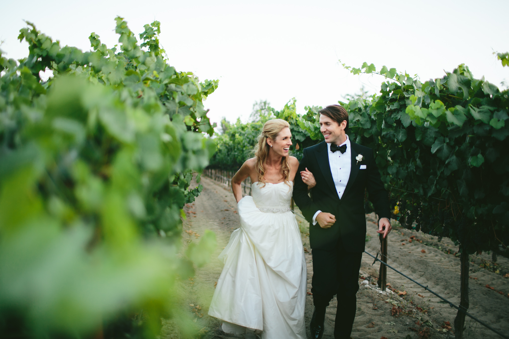 Emily+Nick-WED_BLOG-185
