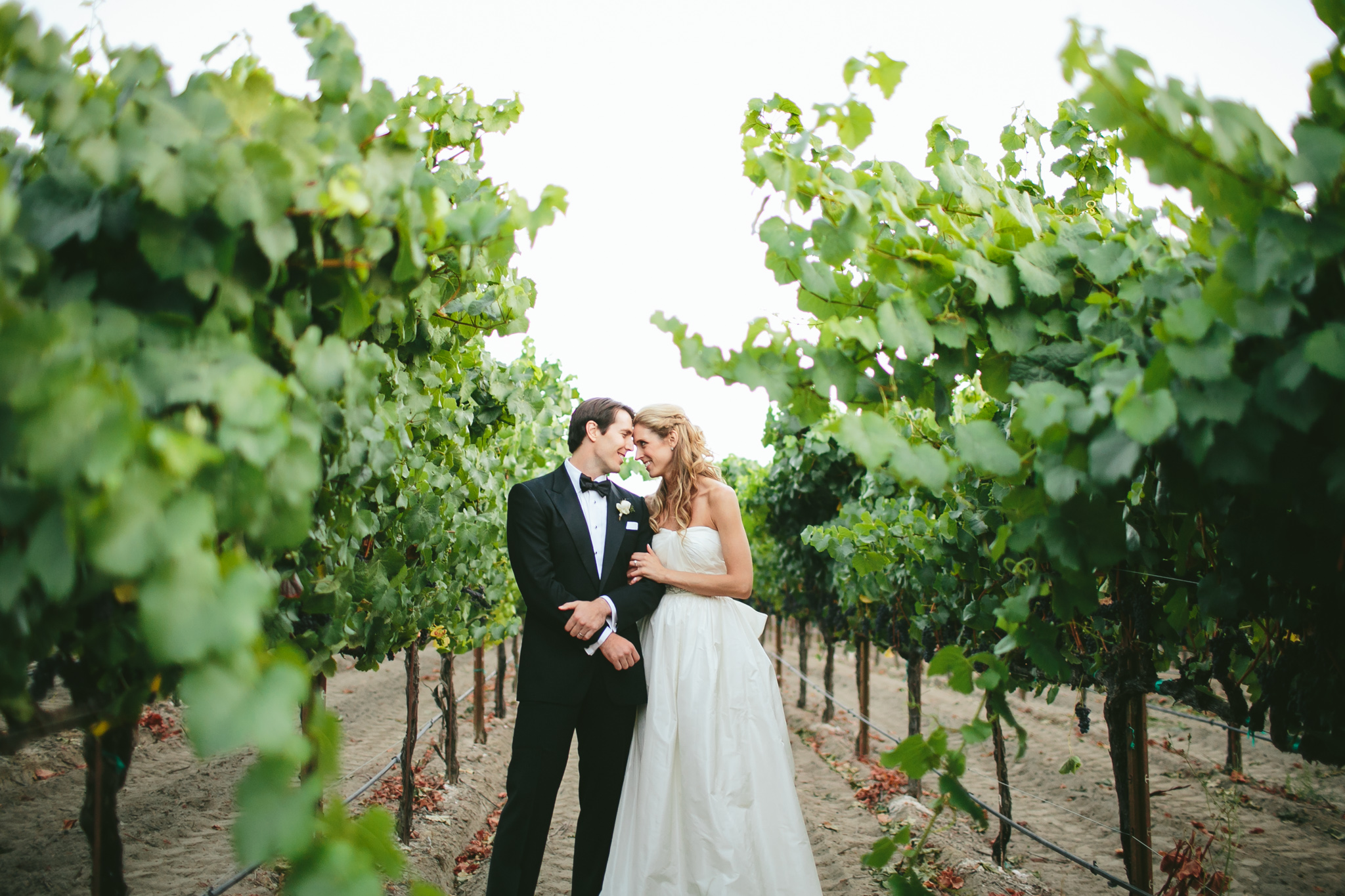 Emily+Nick-WED_BLOG-186