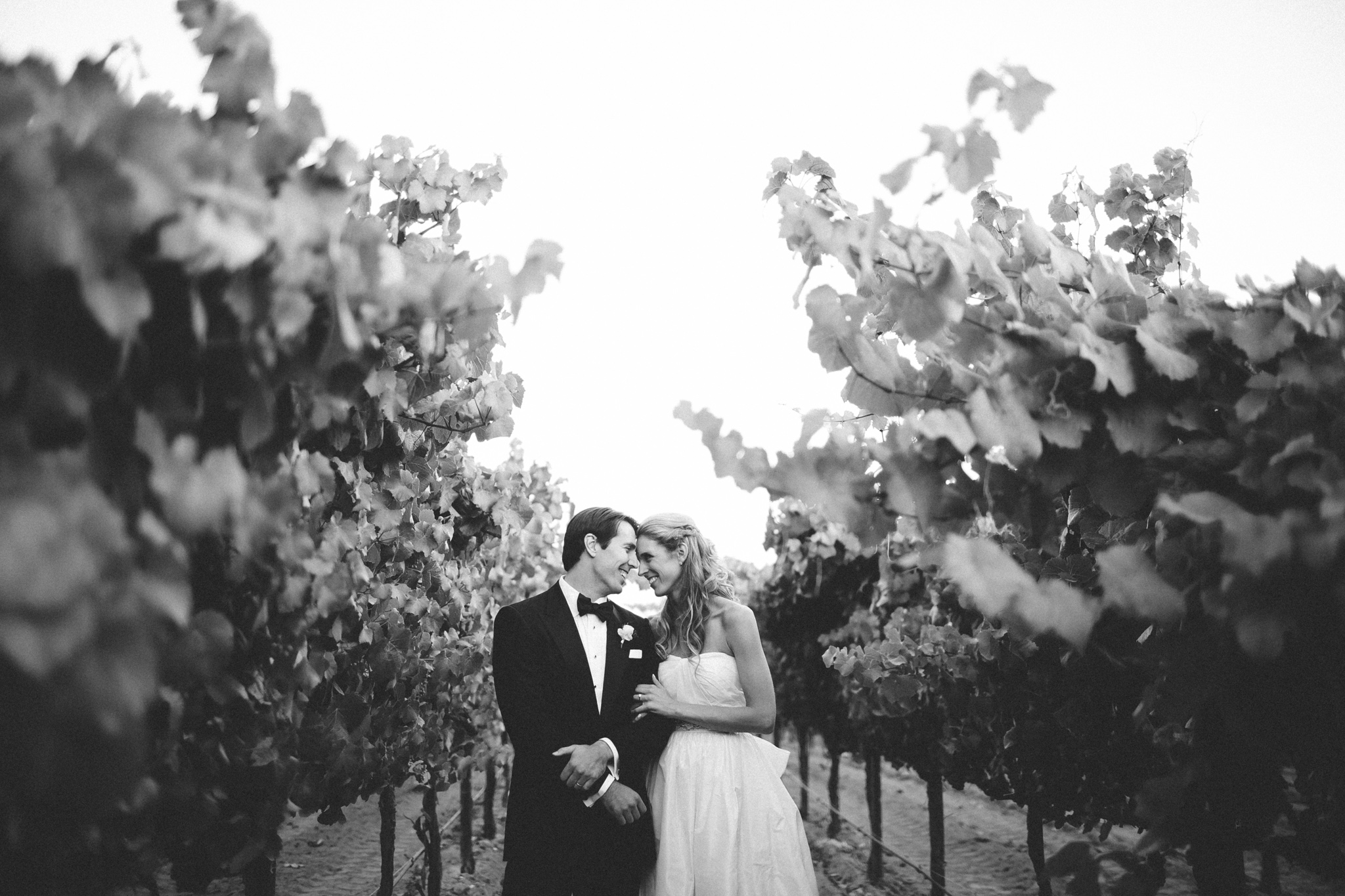Emily+Nick-WED_BLOG-187