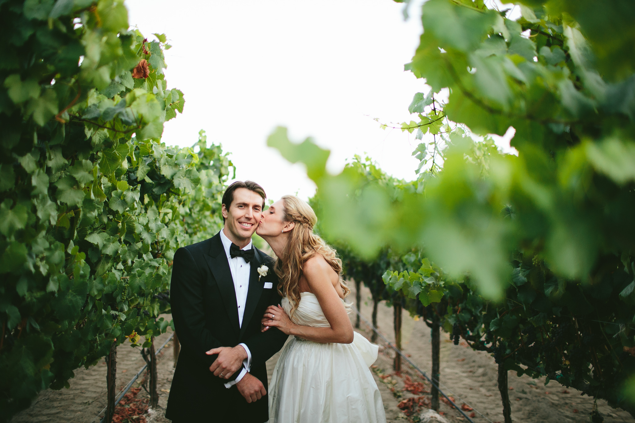 Emily+Nick-WED_BLOG-189