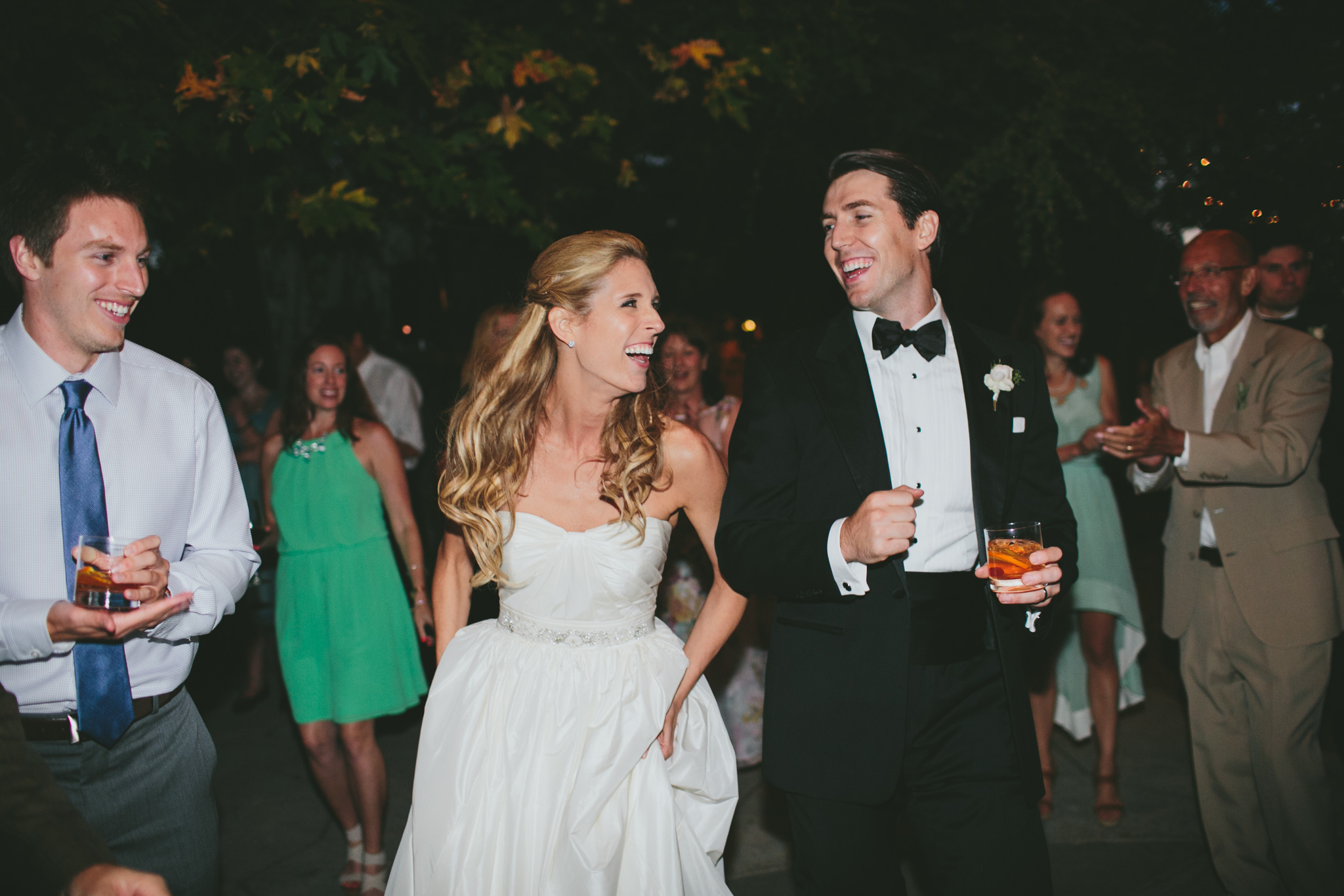 Emily+Nick-WED_BLOG-199