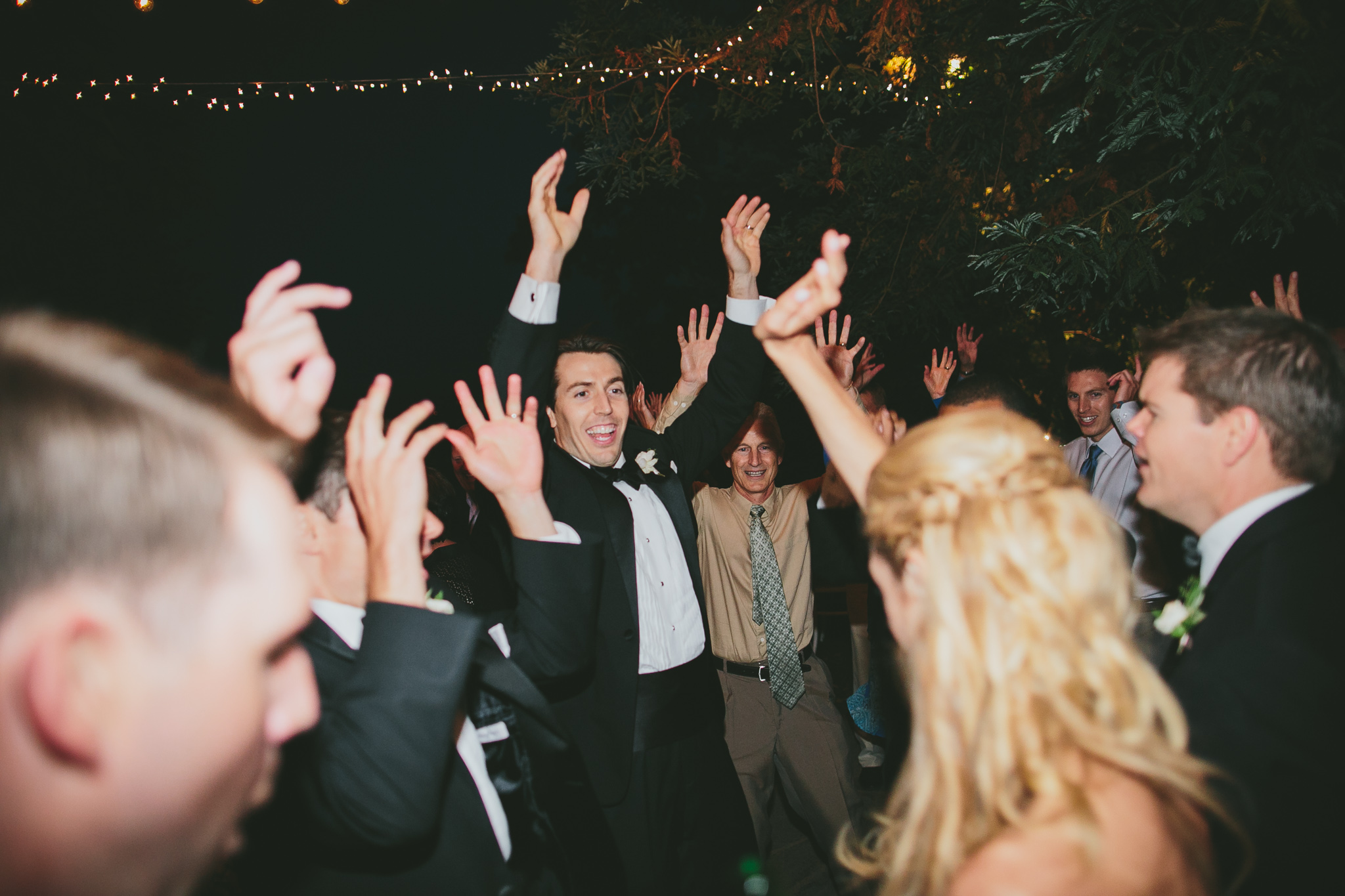 Emily+Nick-WED_BLOG-204