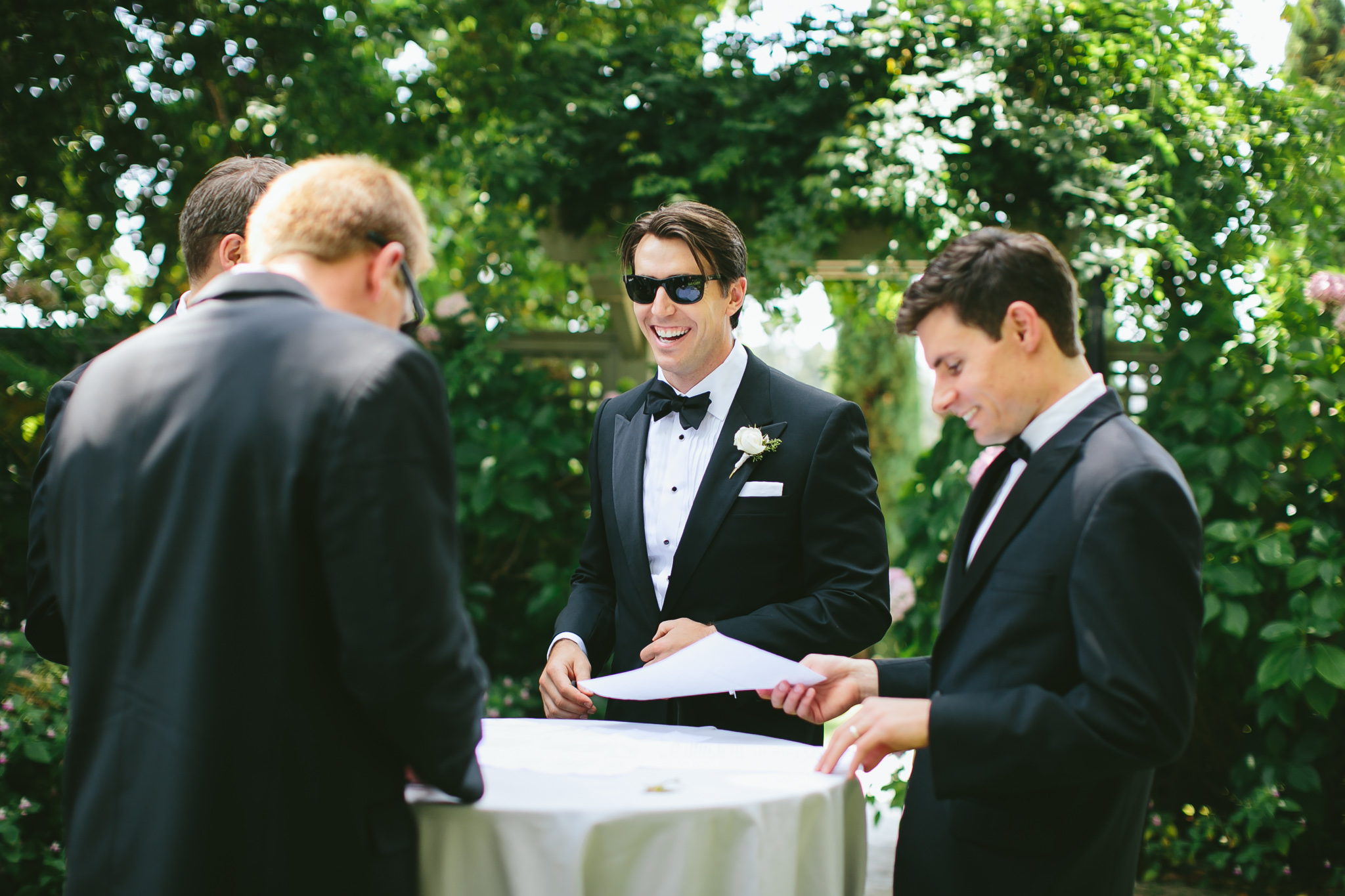 Emily+Nick-WED_BLOG-25