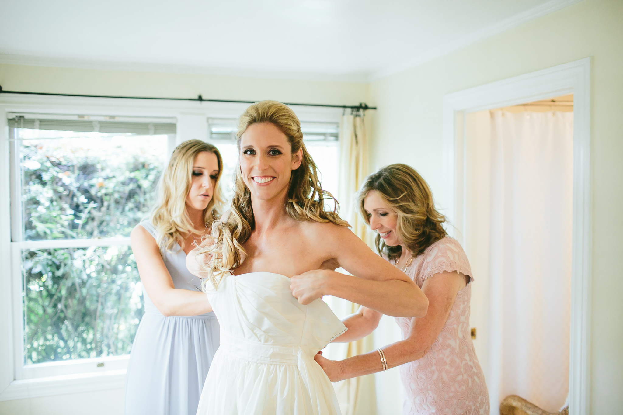 Emily+Nick-WED_BLOG-28