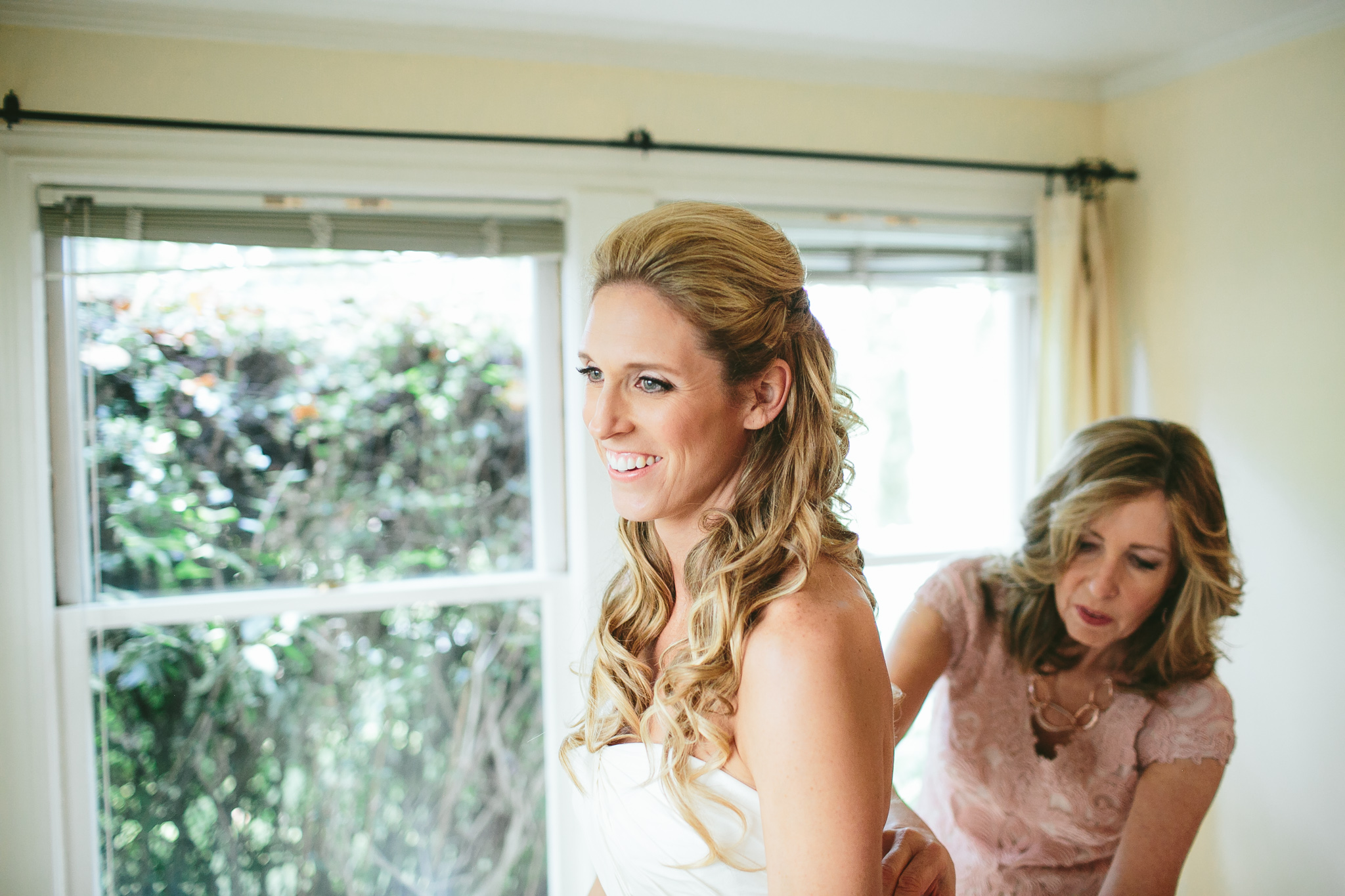 Emily+Nick-WED_BLOG-30