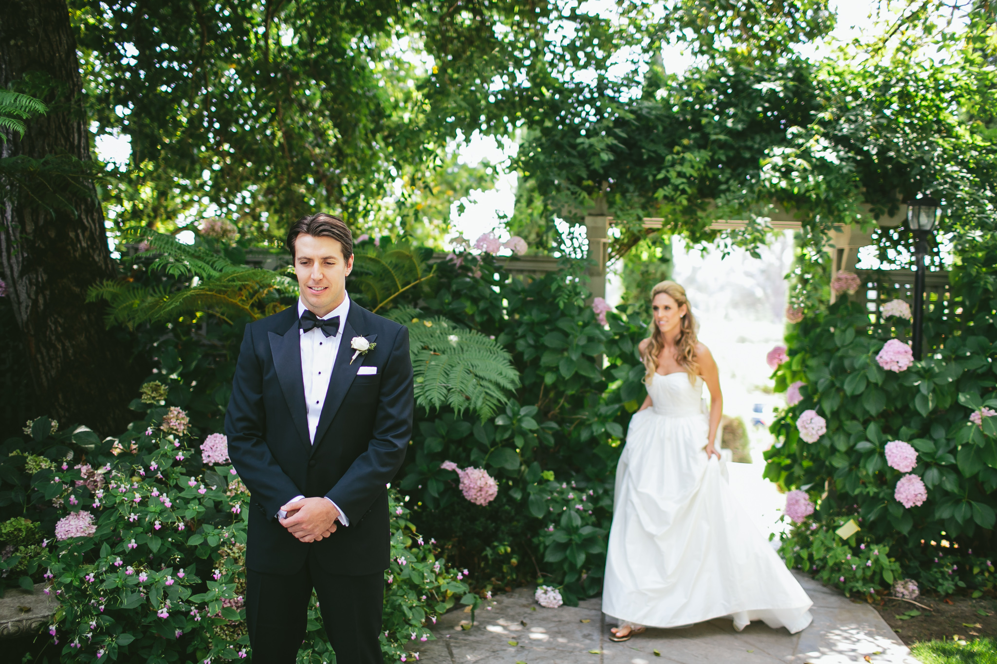 Emily+Nick-WED_BLOG-34
