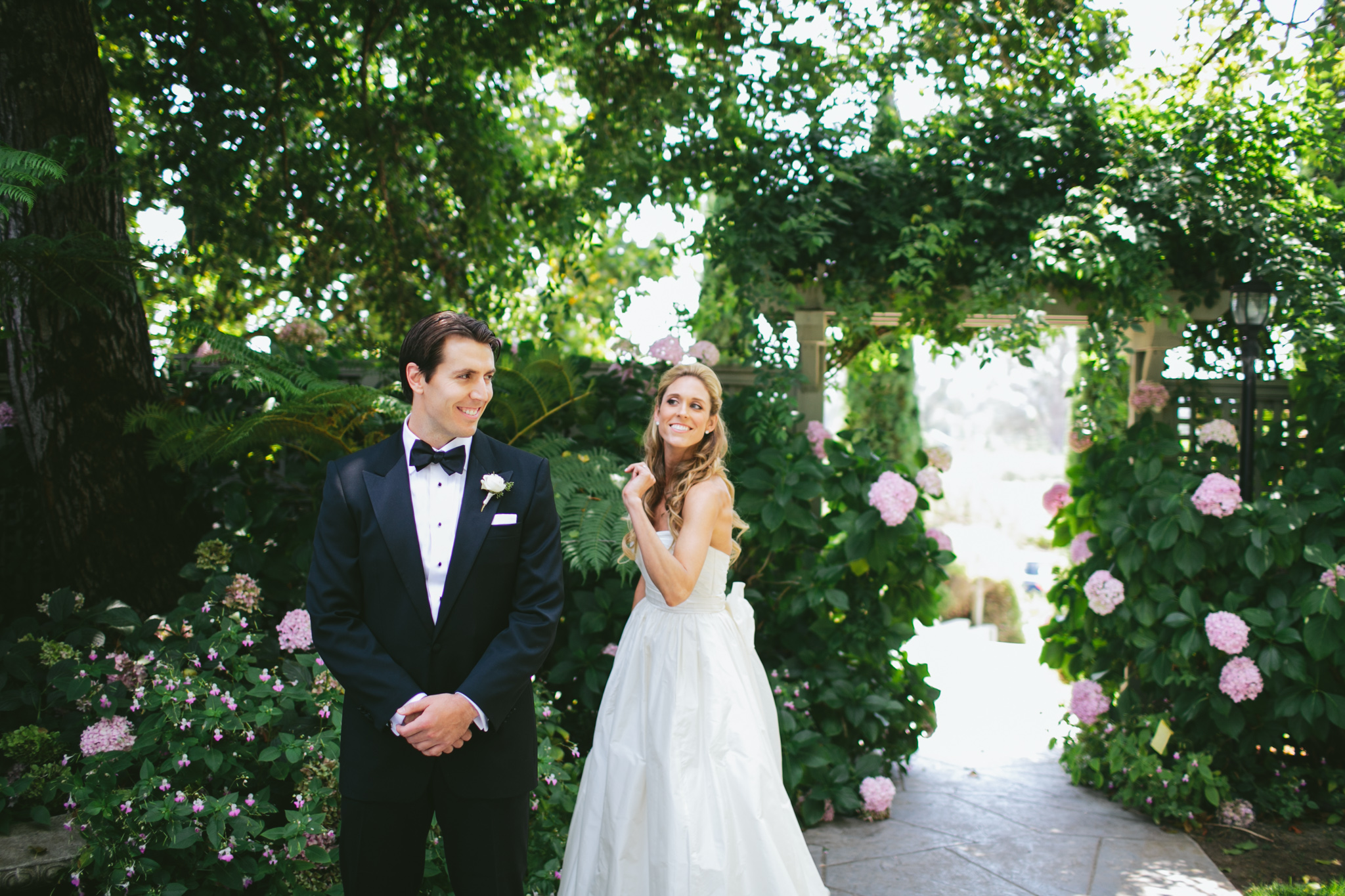Emily+Nick-WED_BLOG-35