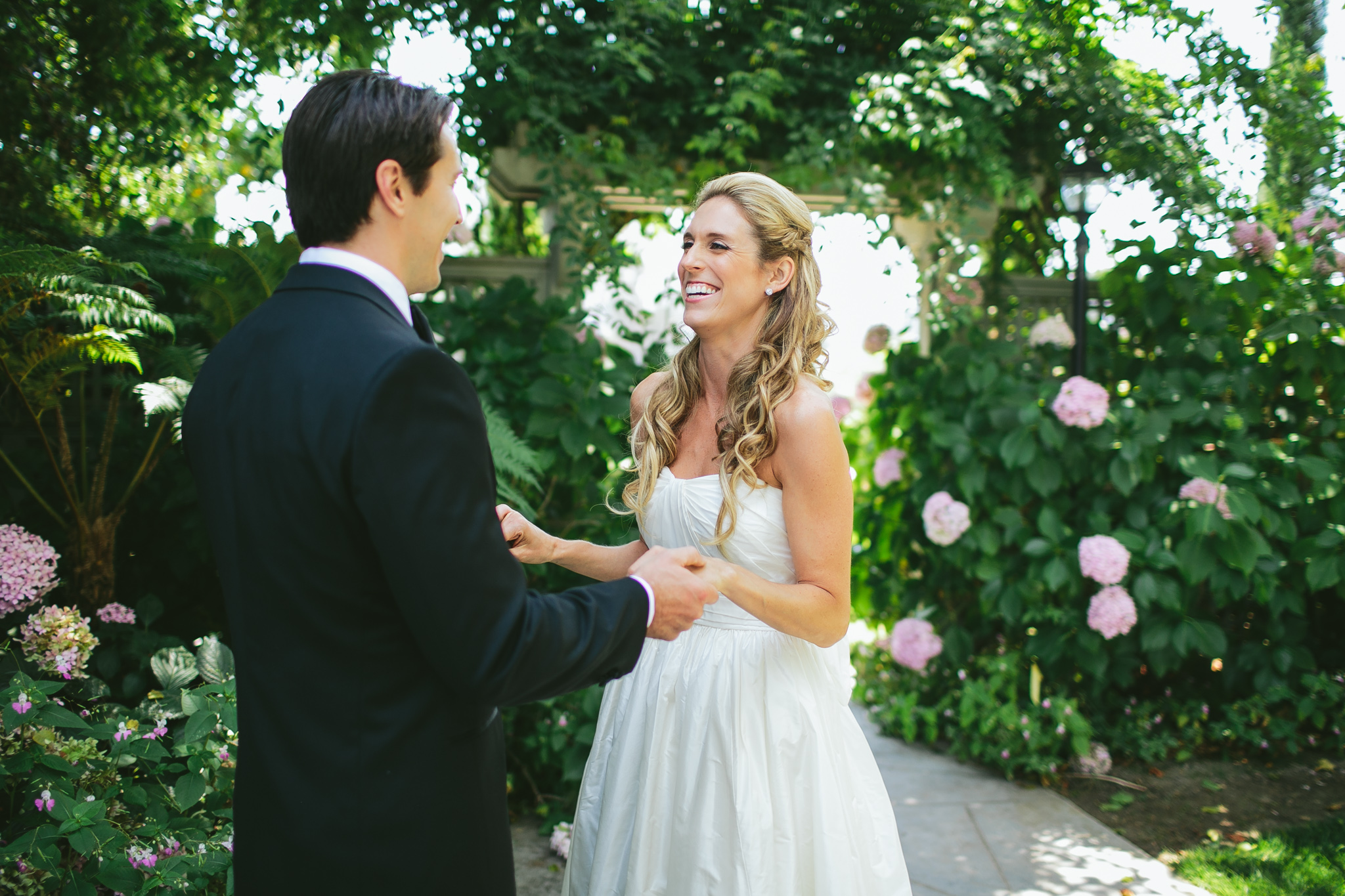 Emily+Nick-WED_BLOG-36