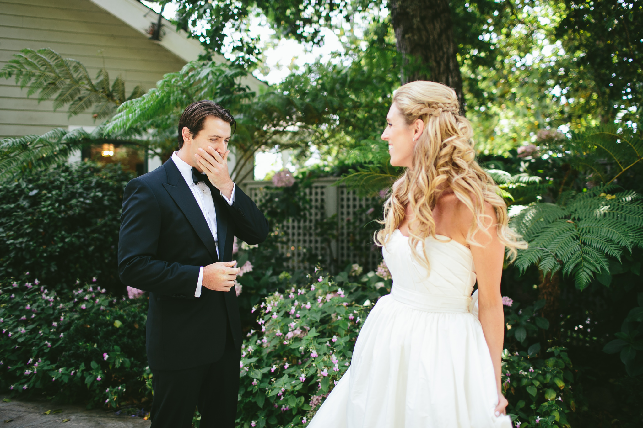 Emily+Nick-WED_BLOG-37