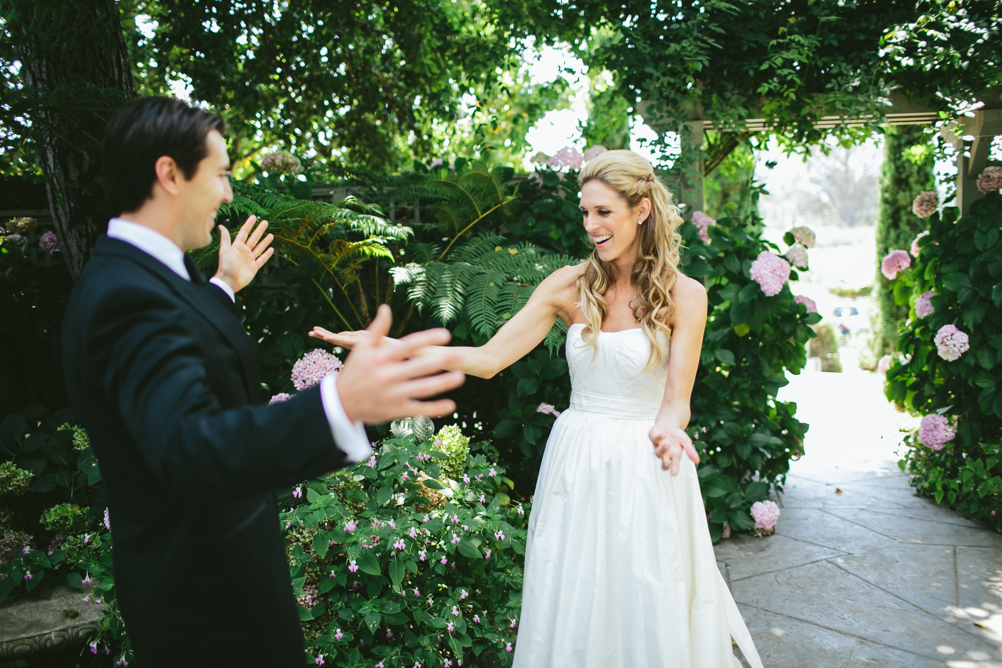 Emily+Nick-WED_BLOG-38