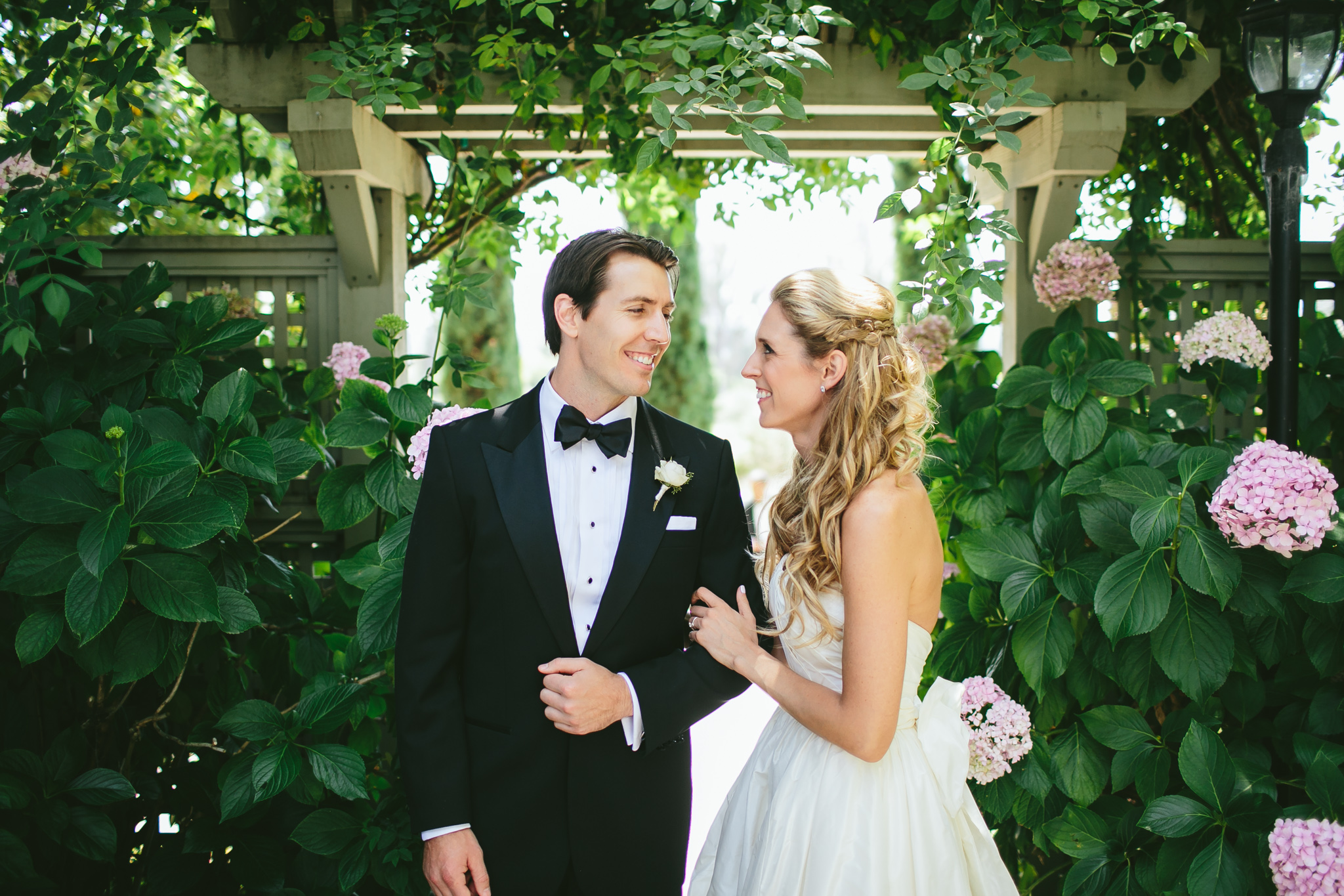 Emily+Nick-WED_BLOG-43