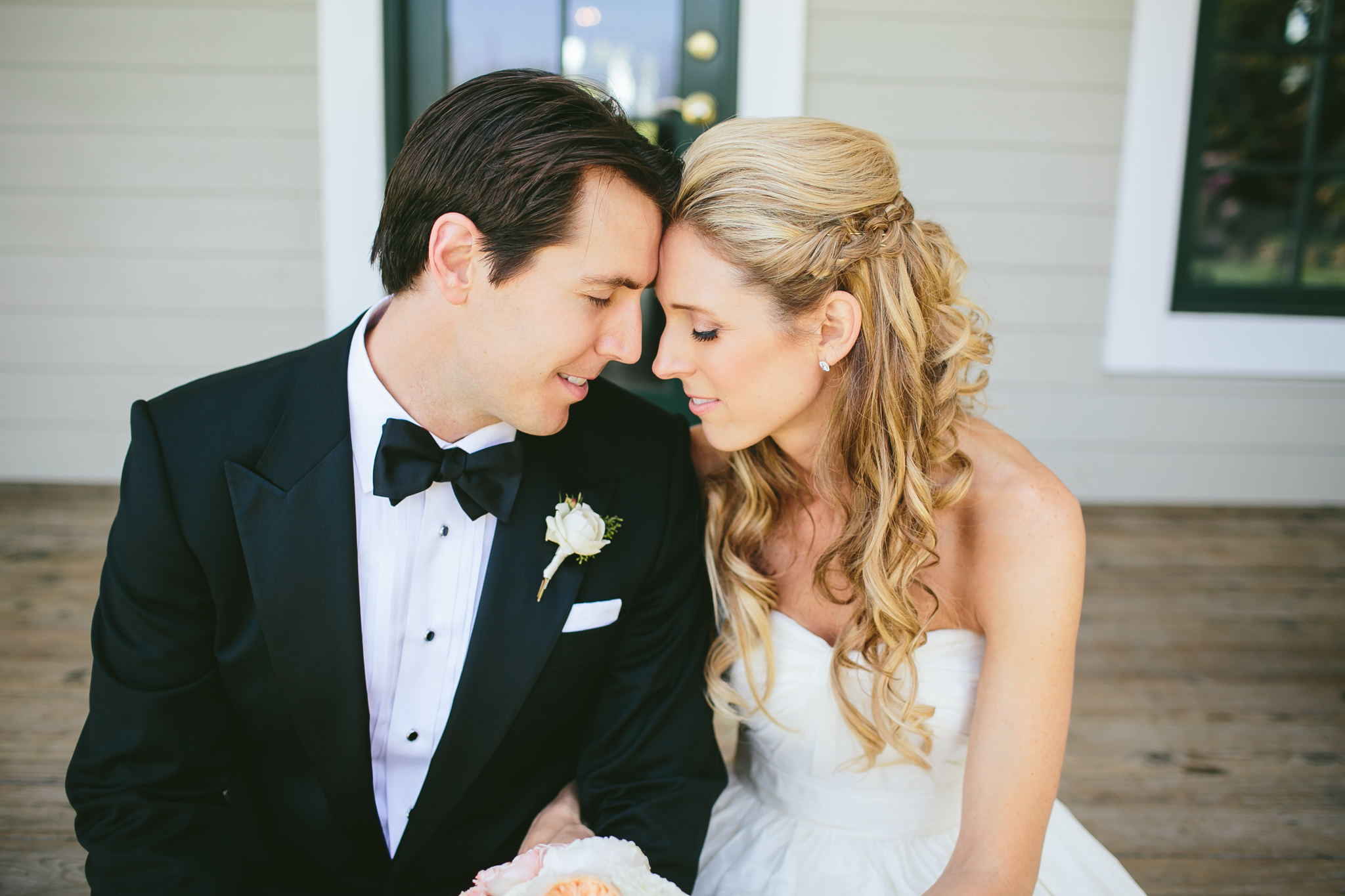 Emily+Nick-WED_BLOG-58