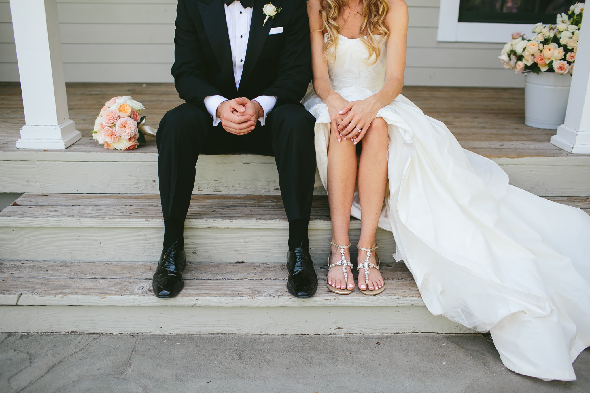 Emily+Nick-WED_BLOG-59