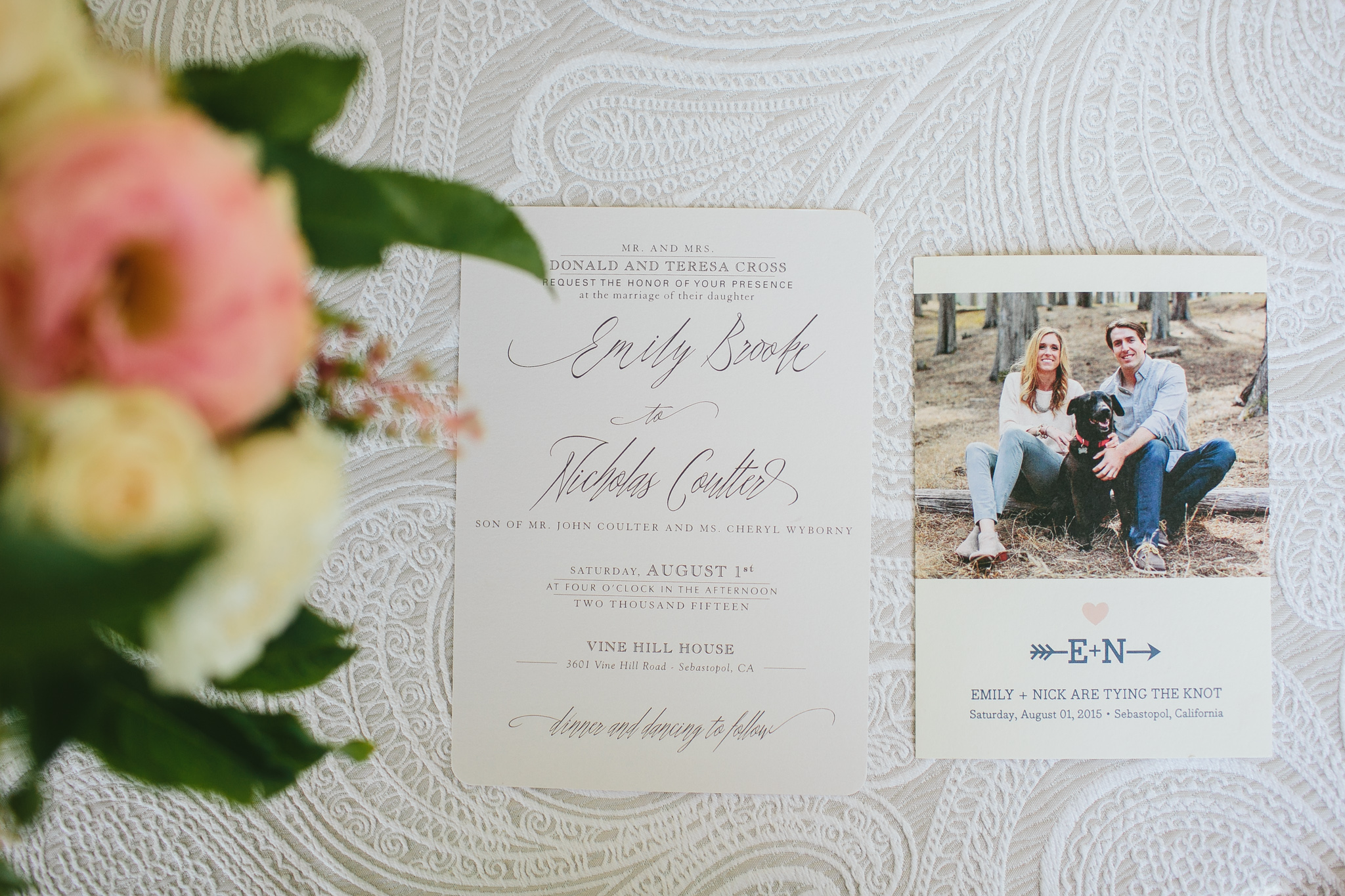 Emily+Nick-WED_BLOG-87