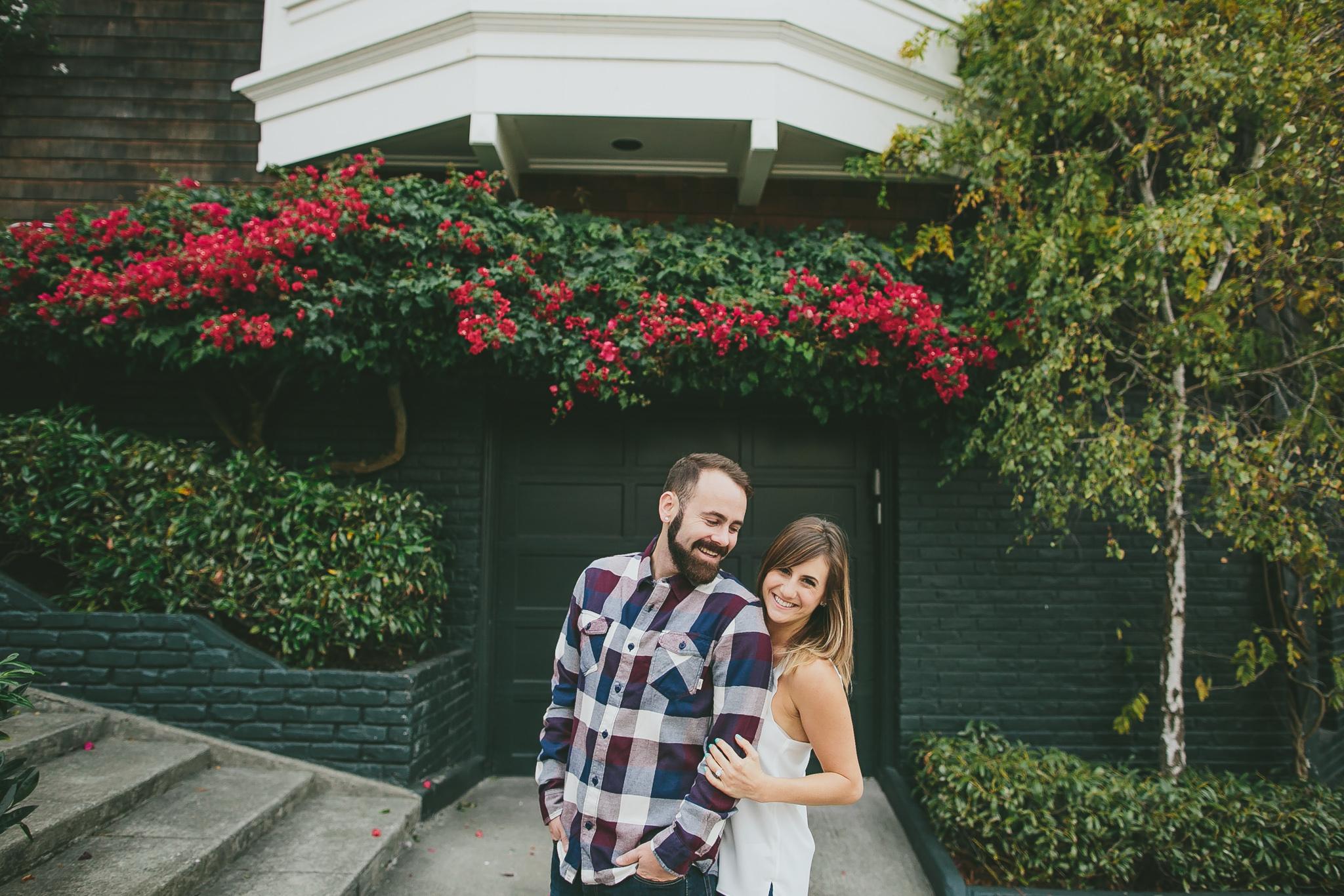 Jen+Jamie-BLOG_KellyBoitanoPhotography-18