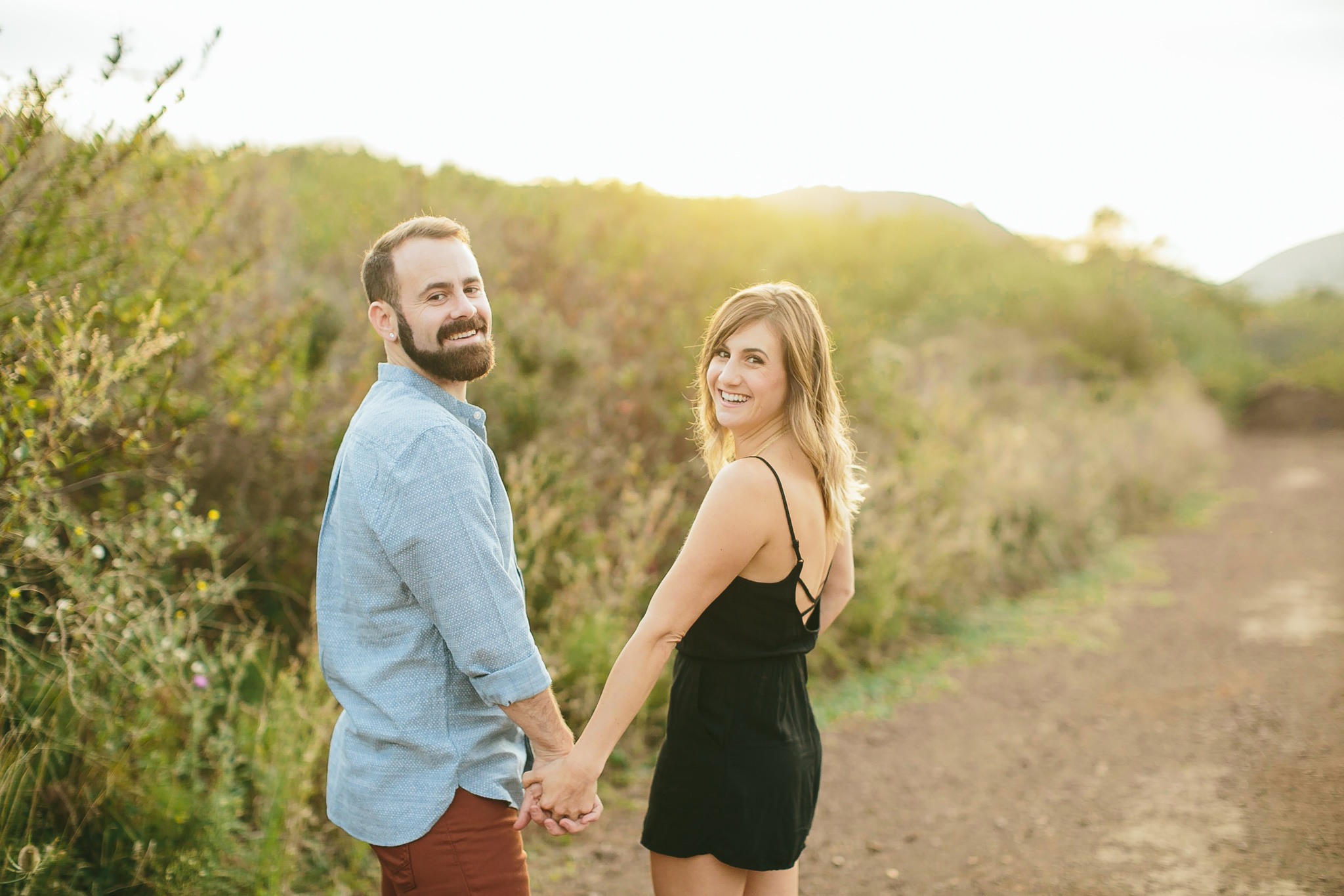 Jen+Jamie-BLOG_KellyBoitanoPhotography-20