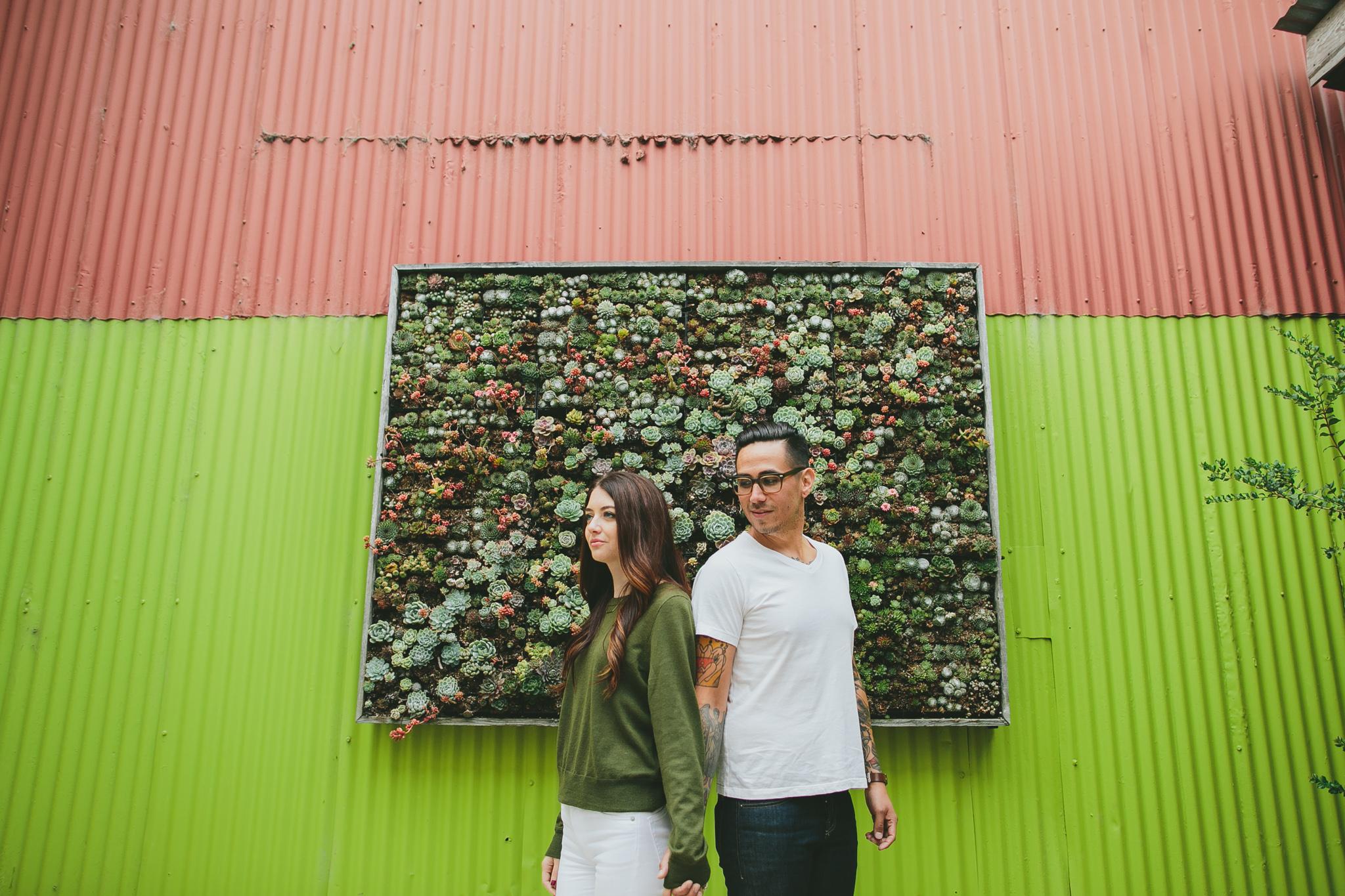 *Jenilee+Steven-BLOG_WEB-kellyboitanophotography-10