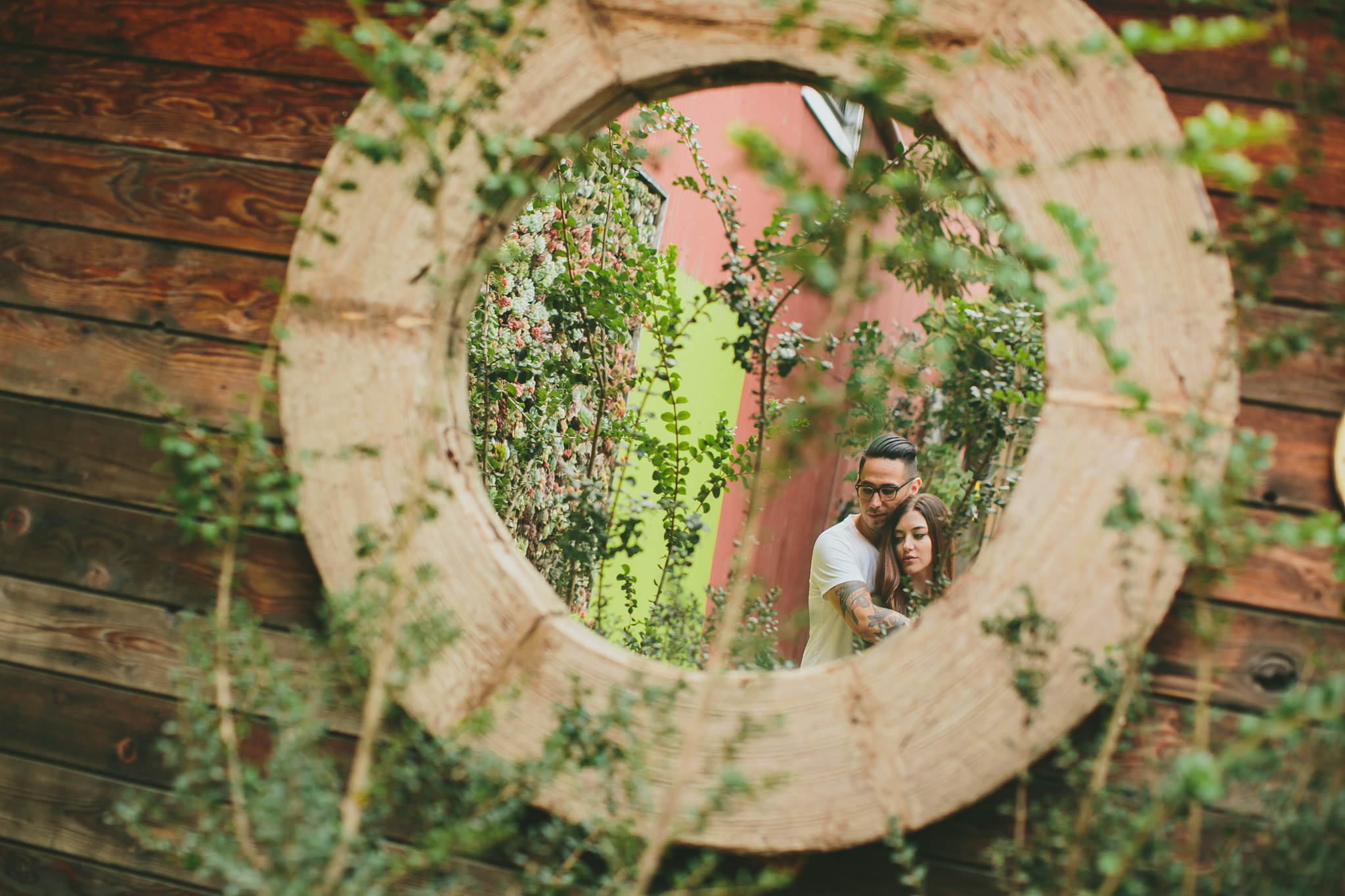 *Jenilee+Steven-BLOG_WEB-kellyboitanophotography-13
